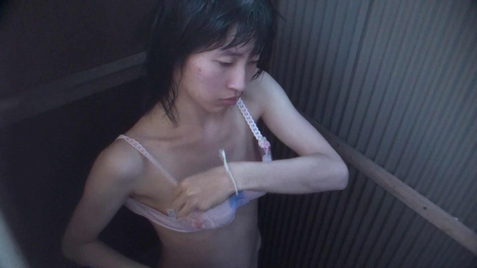 Vol.24 再登場 生理中の年齢不詳嬢 高画質 | OL  33連発 18