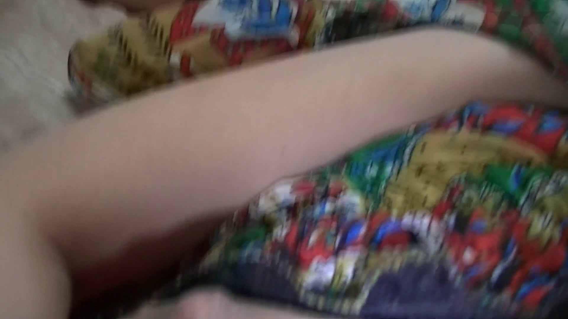 驚異のマン毛採集 五部作合作 美容専門学校生3人組再登場 パンツ | マンコ特集  89連発 58