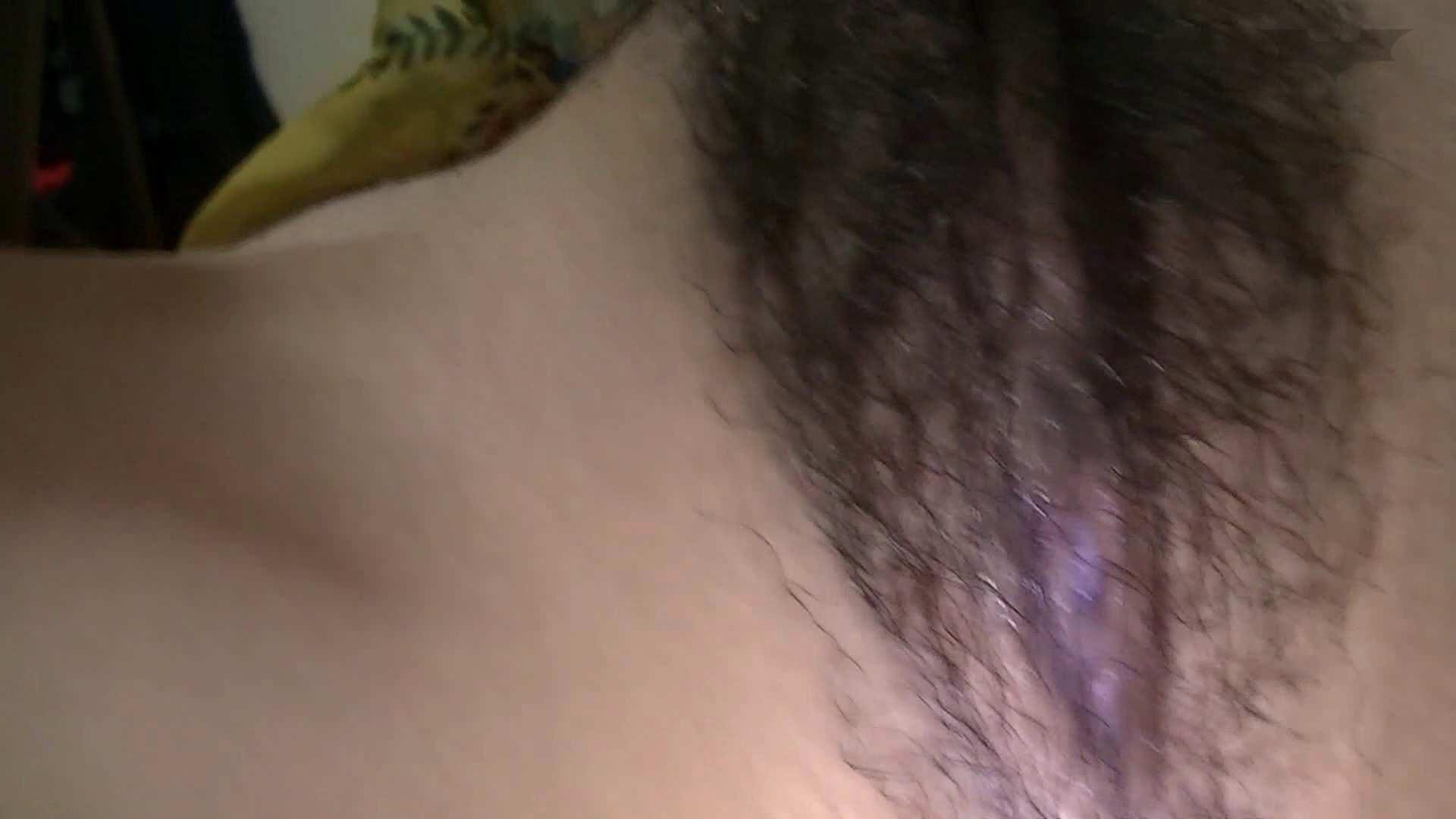 驚異のマン毛採集 五部作合作 美容専門学校生3人組再登場 パンツ | マンコ特集  89連発 65