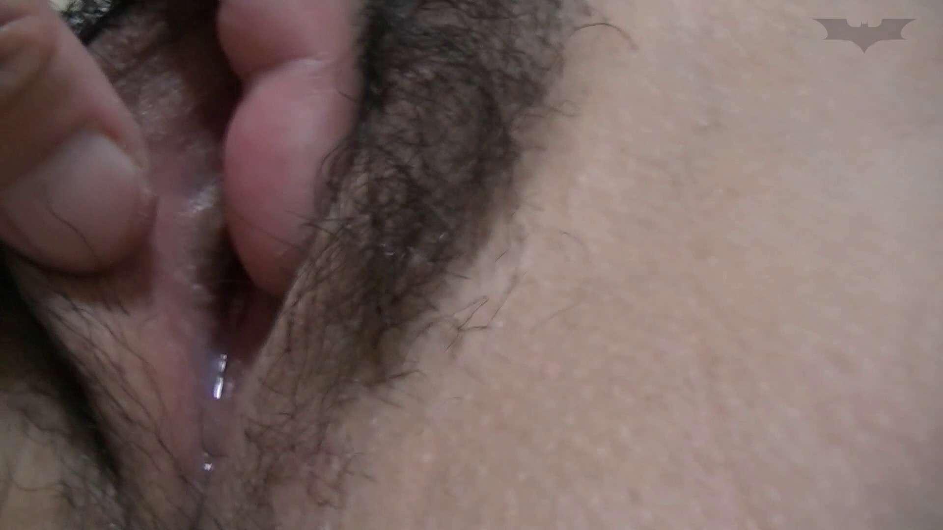 驚異のマン毛採集 五部作合作 美容専門学校生3人組再登場 パンツ | マンコ特集  89連発 89