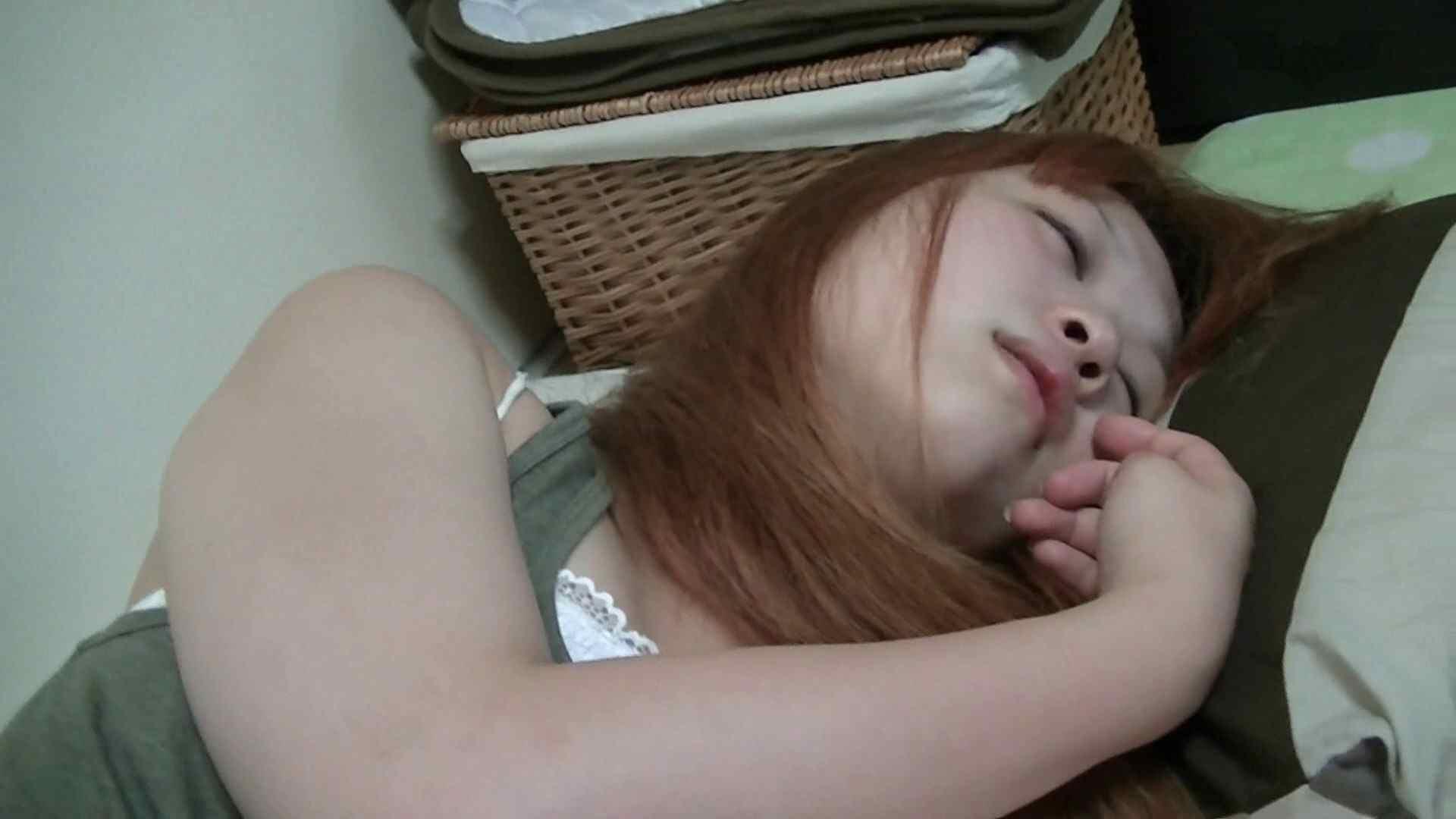 寝ている間にマンコを舐める影対姪っ子友達Gカップ処女 マンコ特集 | 期間限定  49連発 14