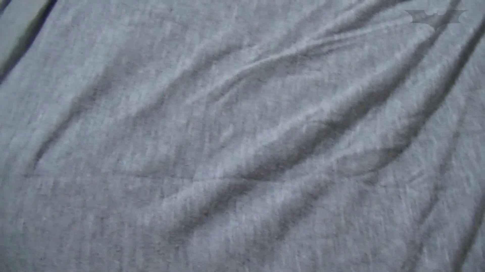 寝ている間にマンコを舐める影対姪っ子友達Gカップ処女 マンコ特集 | 期間限定  49連発 17