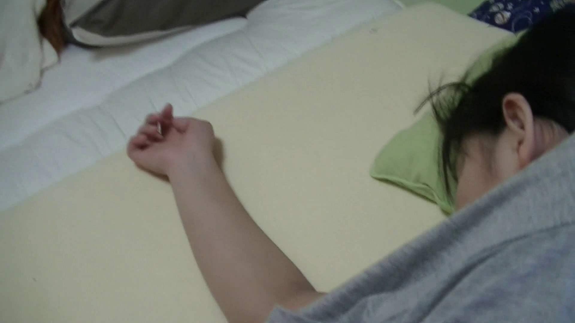 寝ている間にマンコを舐める影対姪っ子友達Gカップ処女 マンコ特集 | 期間限定  49連発 40