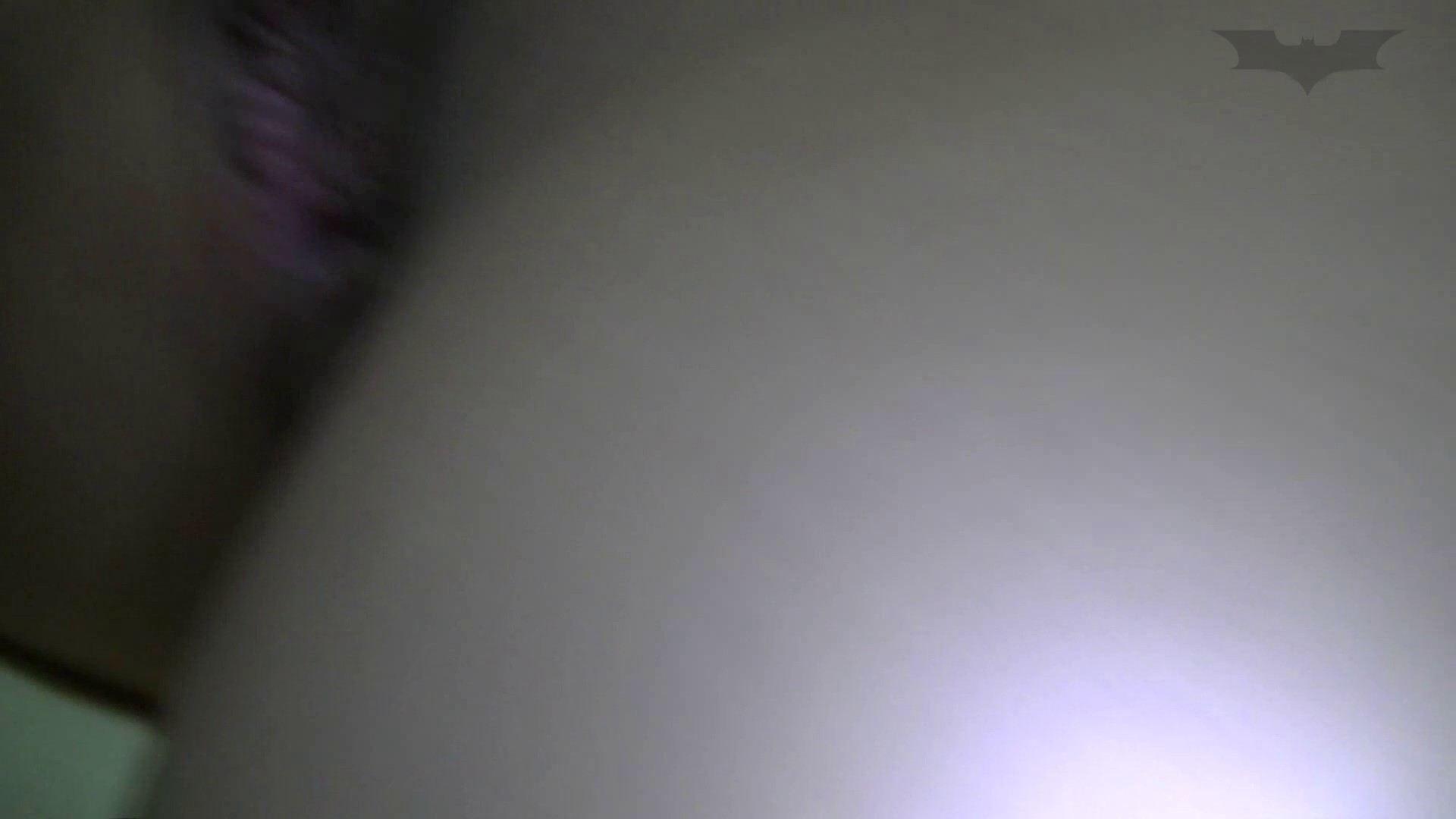 寝ている間にマンコを舐める影対姪っ子友達Gカップ処女 マンコ特集 | 期間限定  49連発 46