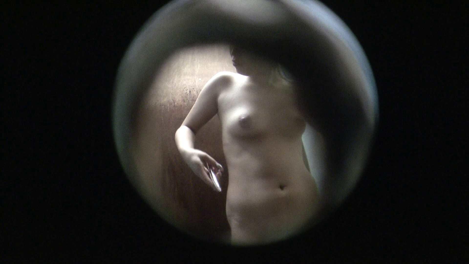 NO.03 ムッチリ色白ボディーに少し大きな乳輪 シャワー室   シャワー中  70連発 55