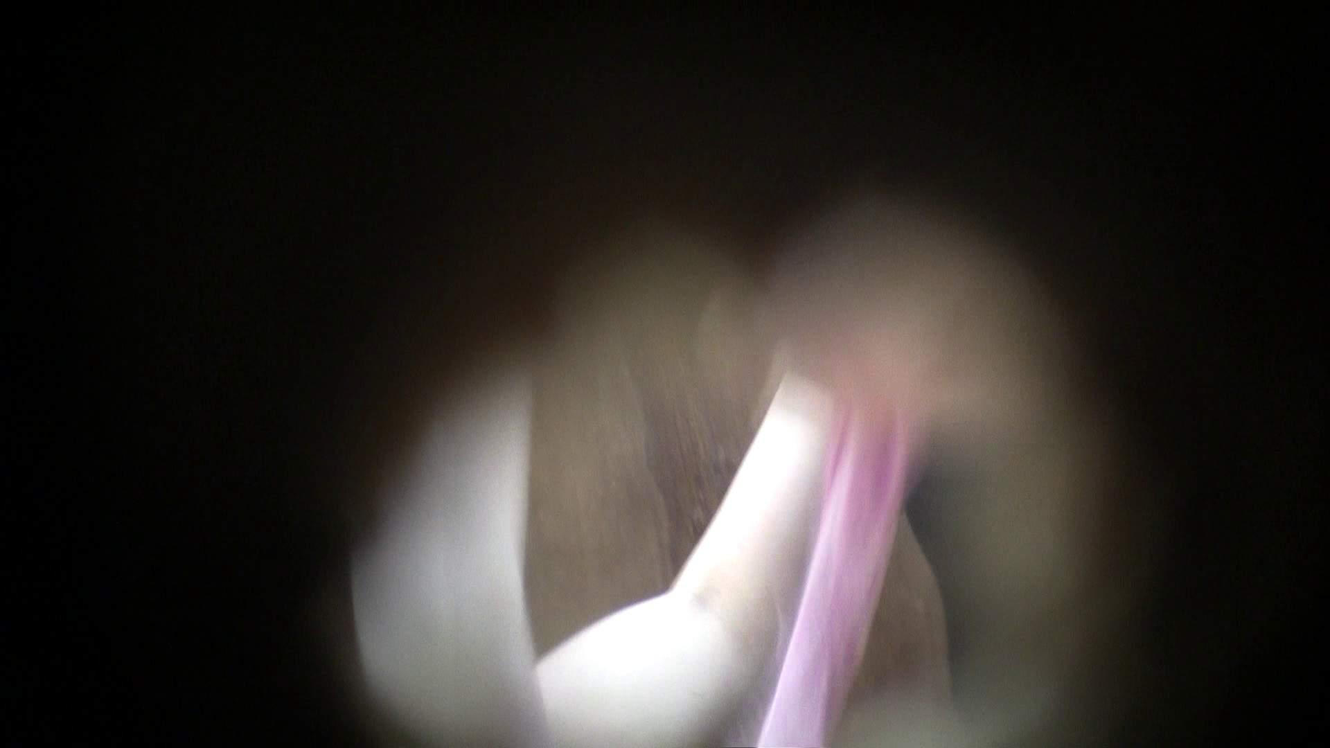 NO.06 目線が! シャワー室 | 覗き  70連発 4