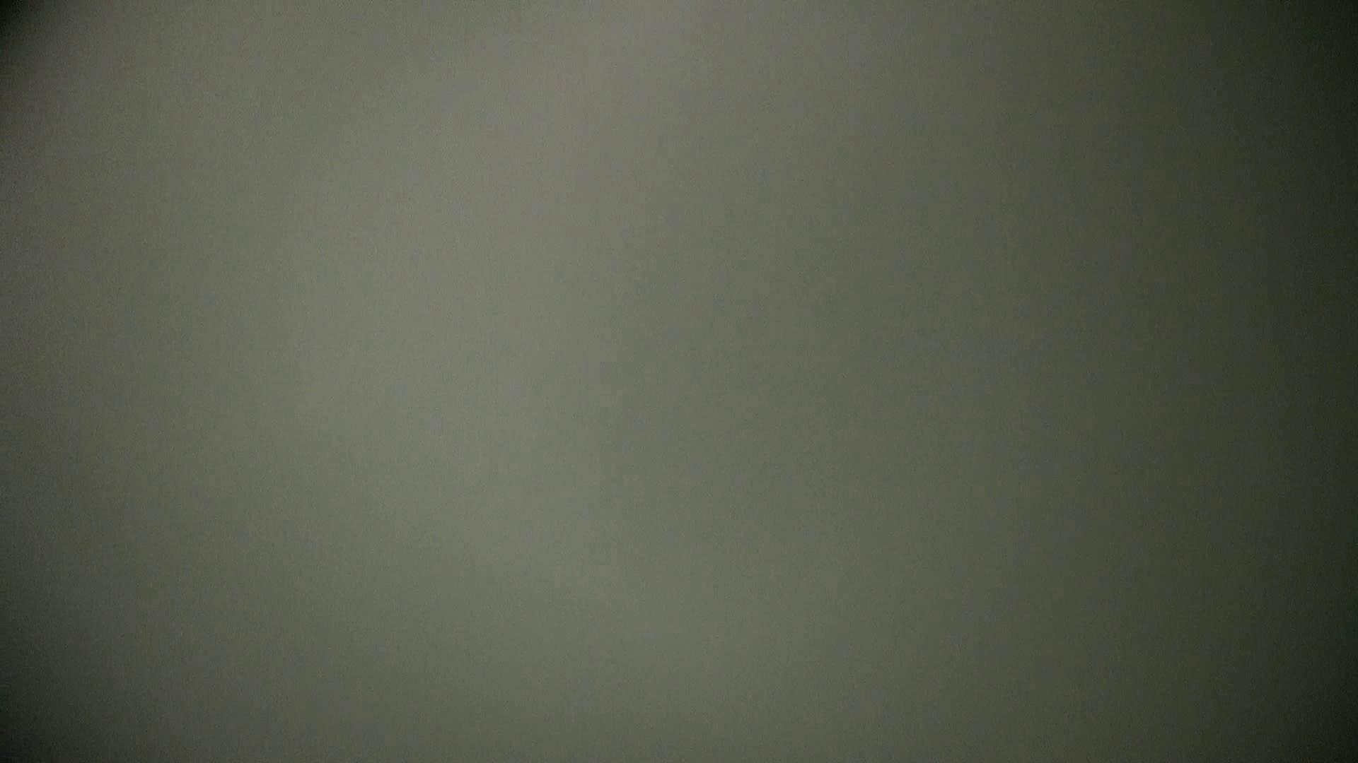 NO.15  ダイソン並みの吸引力【MKB31位】 覗き | シャワー中  31連発 9