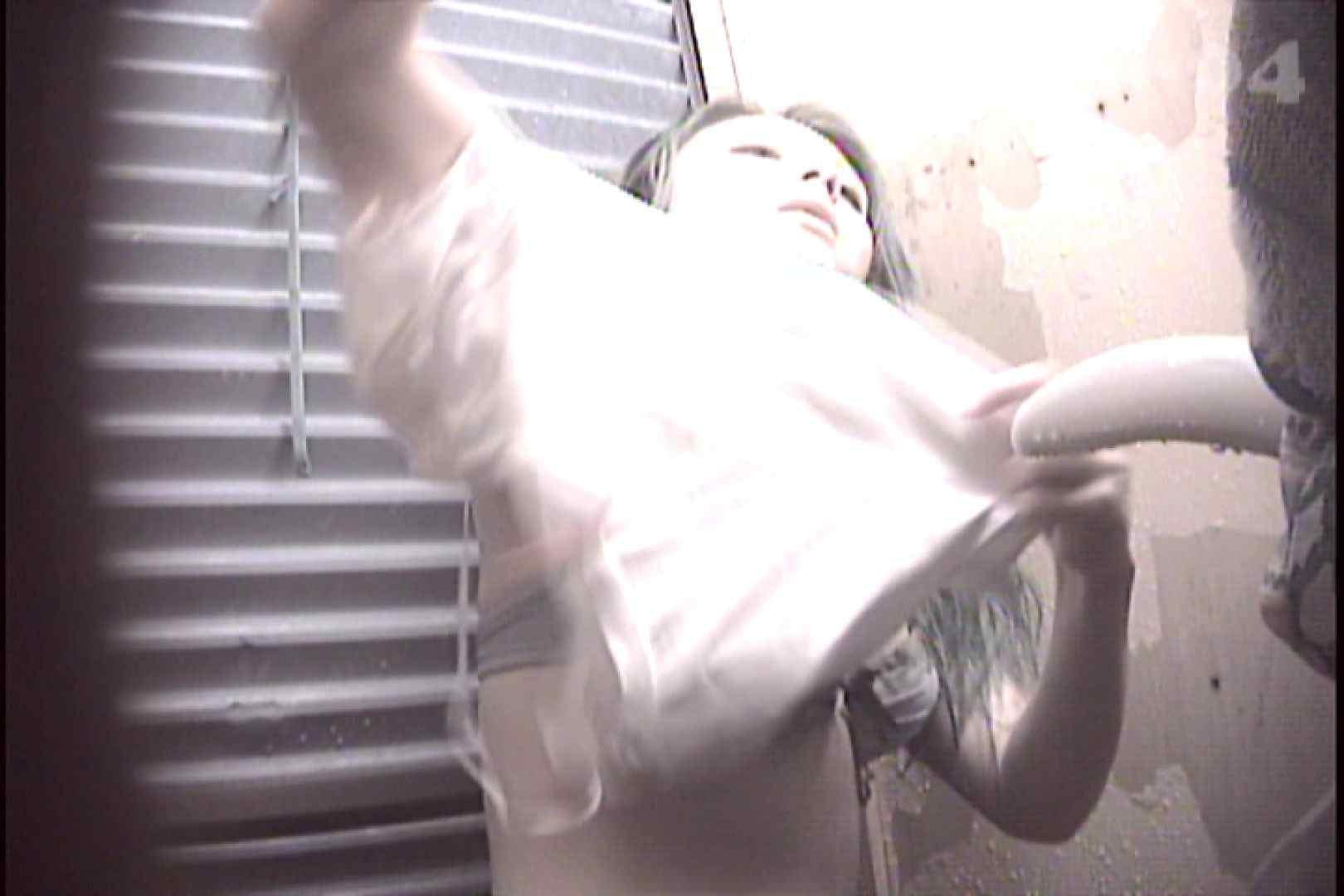 PoPoさんのシャワールームは危険な香り Vol.13 OL   シャワー中  60連発 14