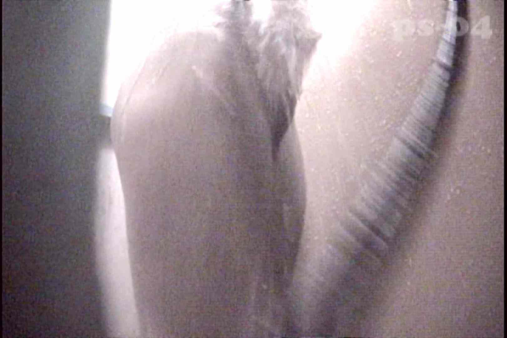 File.28 貧乳好きにはたまりません! 可愛い貧乳 | シャワー中  34連発 1