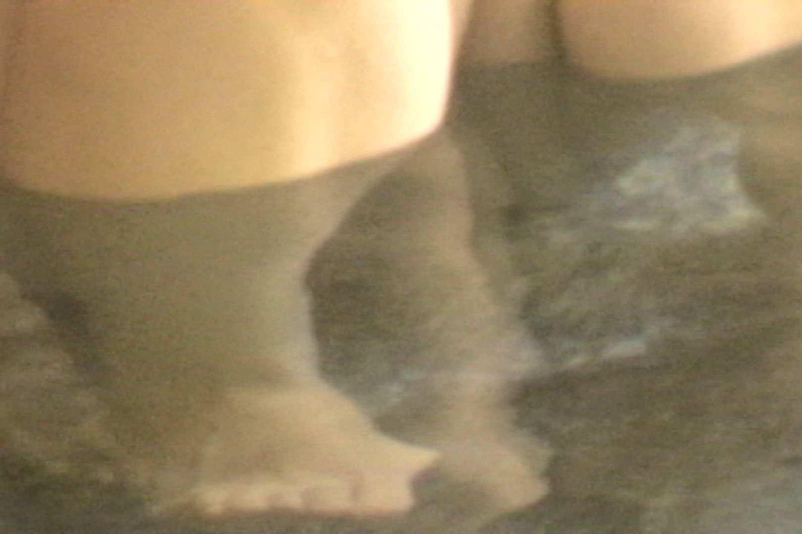 No.14 しかめっ面で巨乳をモミモミ 美女達のヌード | 巨乳Fカップ以上  43連発 4