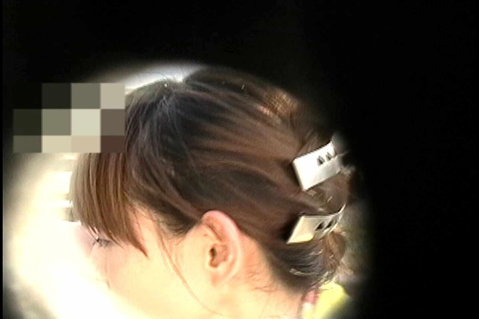 No.45 綺麗なお女市さん!さすがのテクニック!! テクニック | 接写  102連発 20