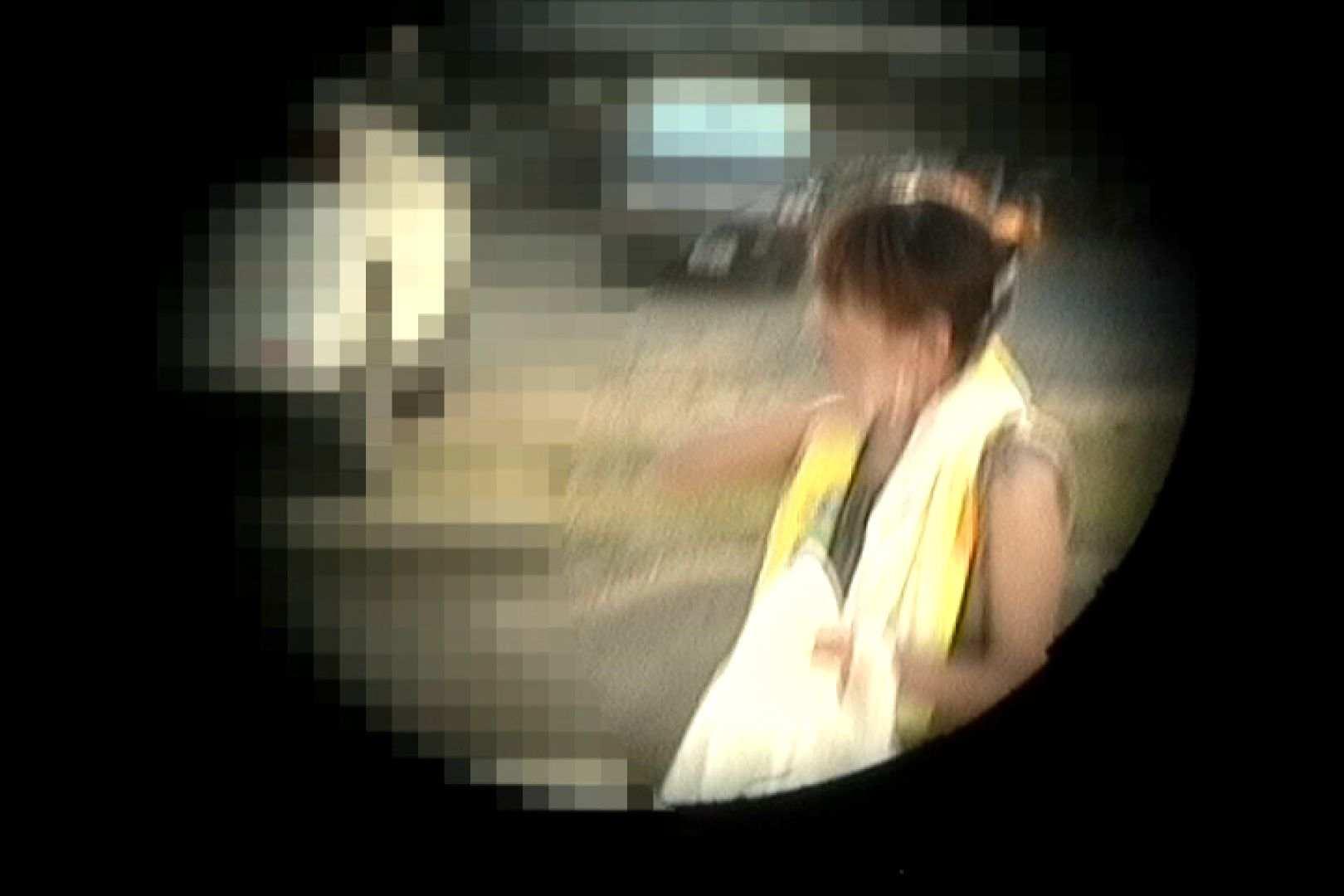 No.45 綺麗なお女市さん!さすがのテクニック!! テクニック | 接写  102連発 23