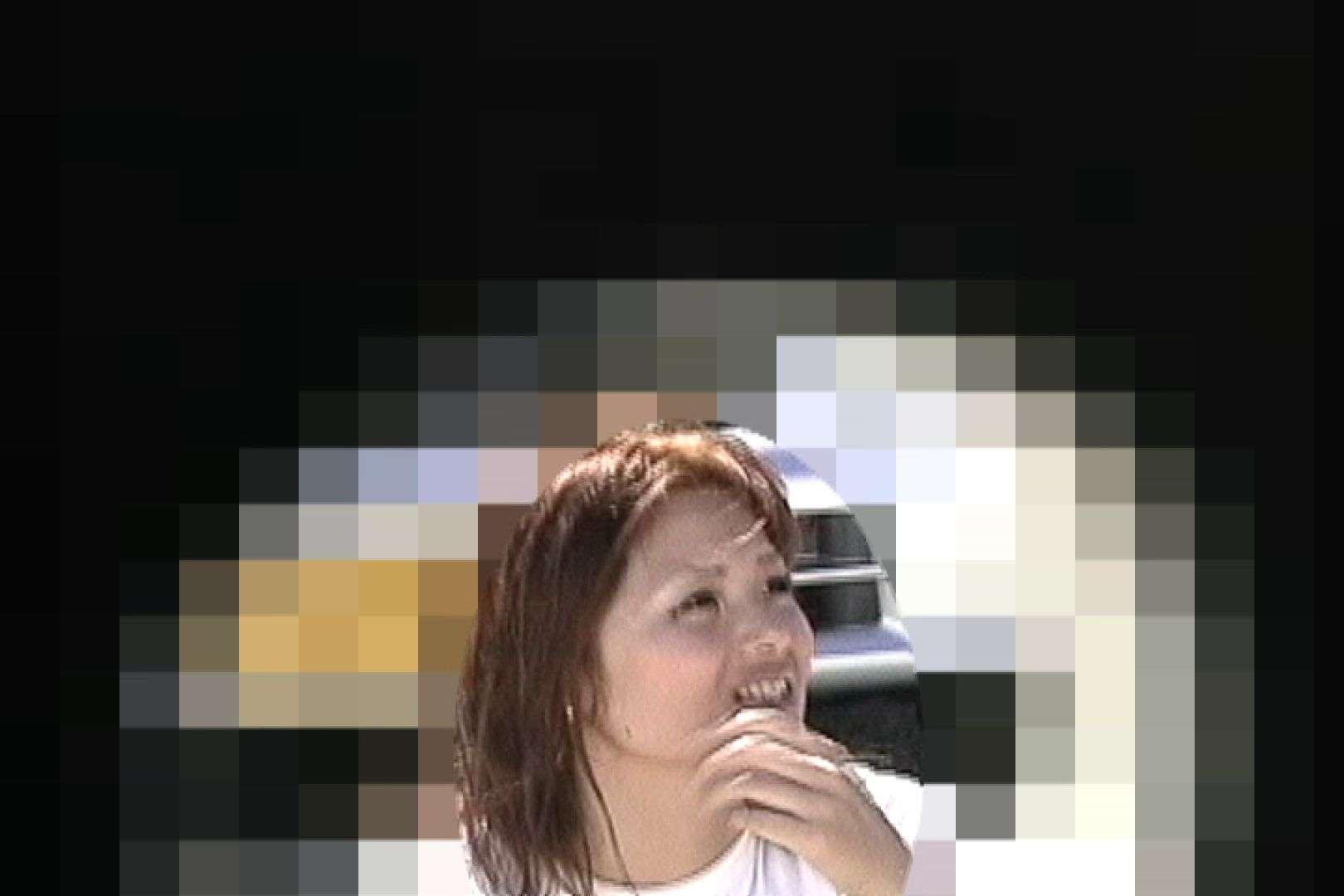 No.63 奇跡の美形ギャル 乙女達のヌード   接写  27連発 6