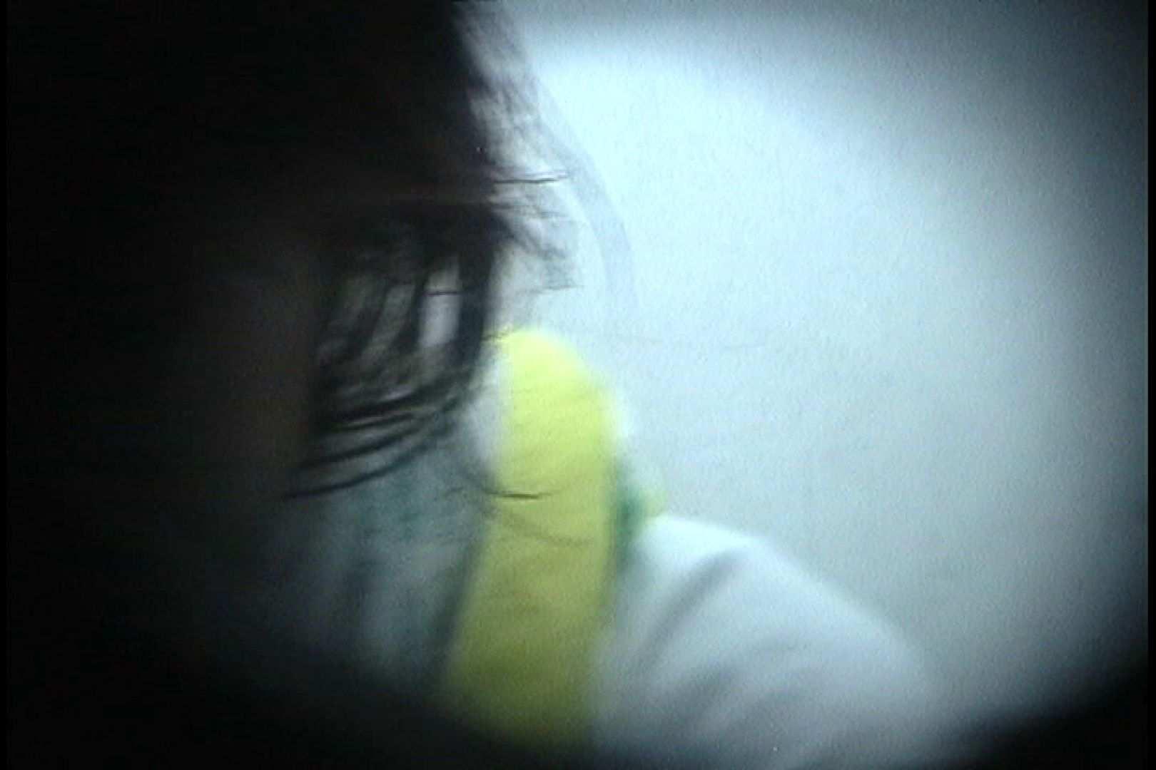 No.63 奇跡の美形ギャル 乙女達のヌード   接写  27連発 26