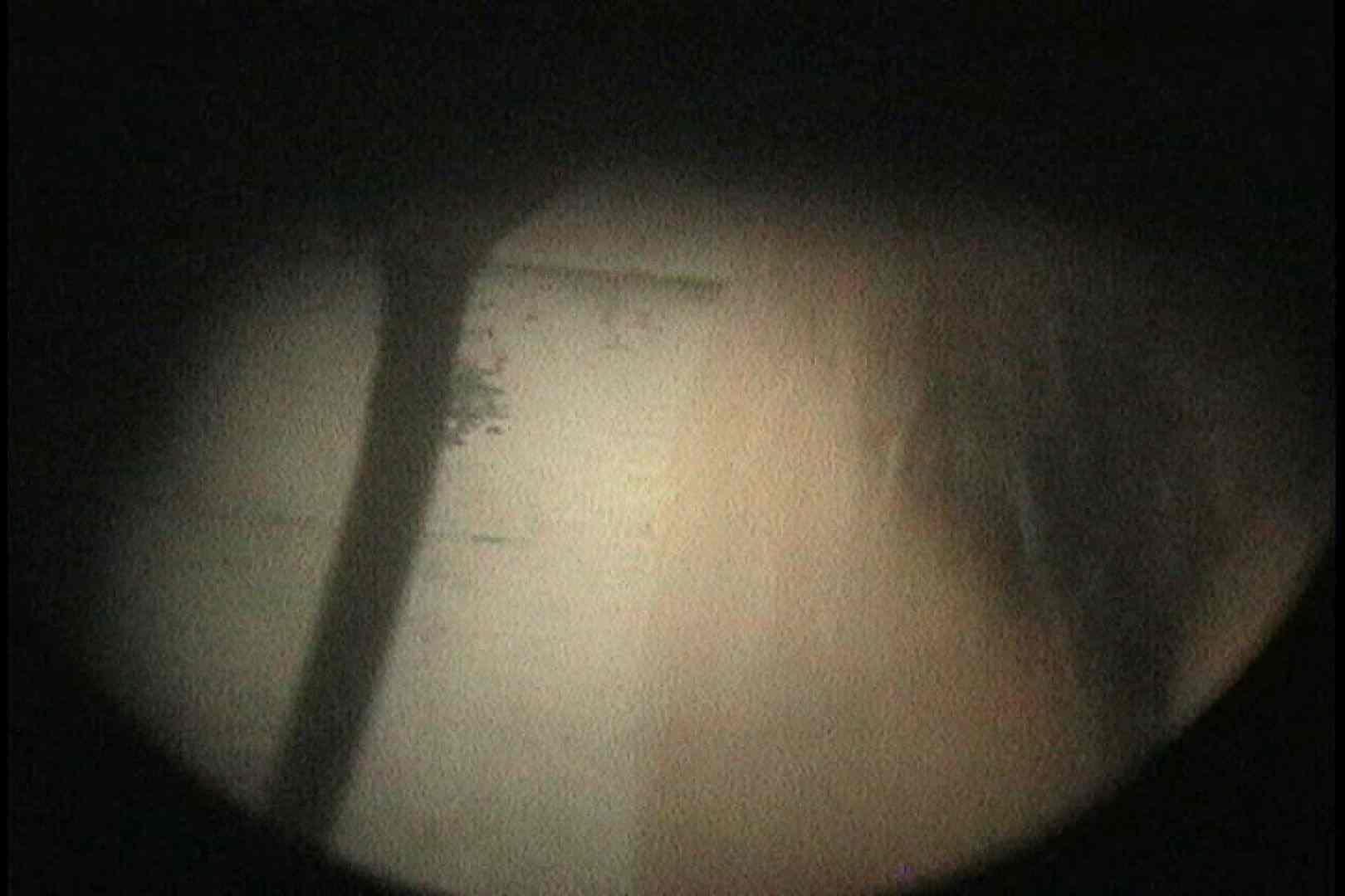 No.68 見事に可愛い巨乳ちゃん 室内暗いです 巨乳Fカップ以上 | 接写  70連発 30