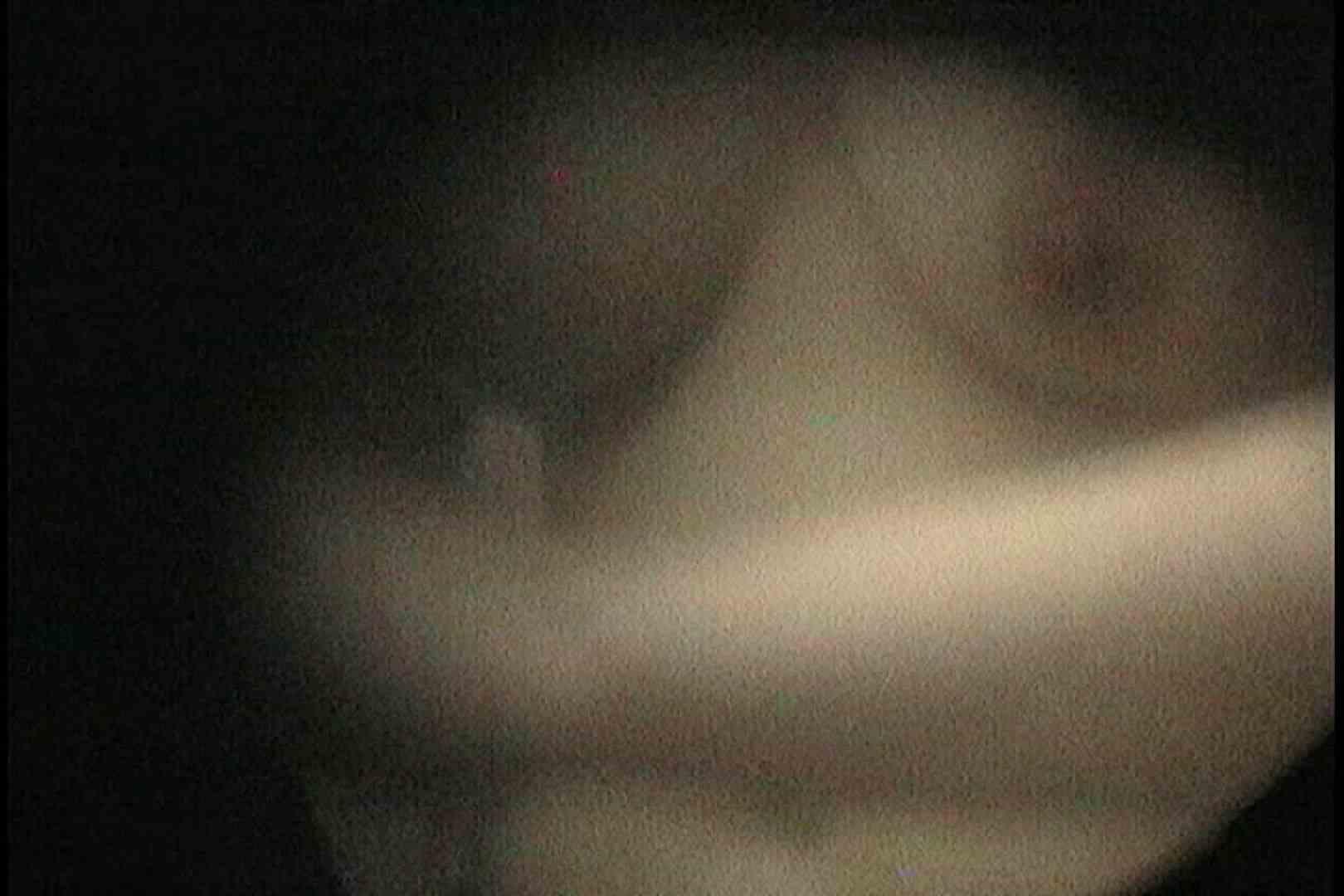 No.68 見事に可愛い巨乳ちゃん 室内暗いです 巨乳Fカップ以上 | 接写  70連発 40