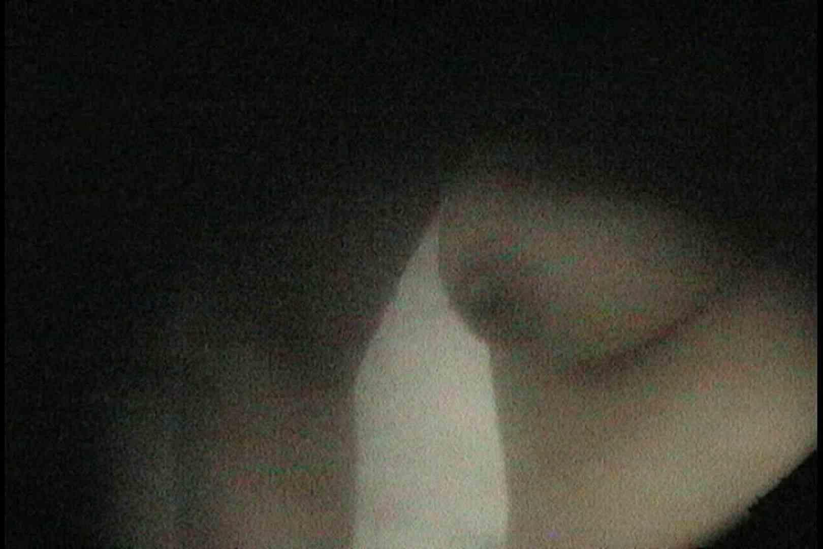 No.68 見事に可愛い巨乳ちゃん 室内暗いです 巨乳Fカップ以上 | 接写  70連発 45