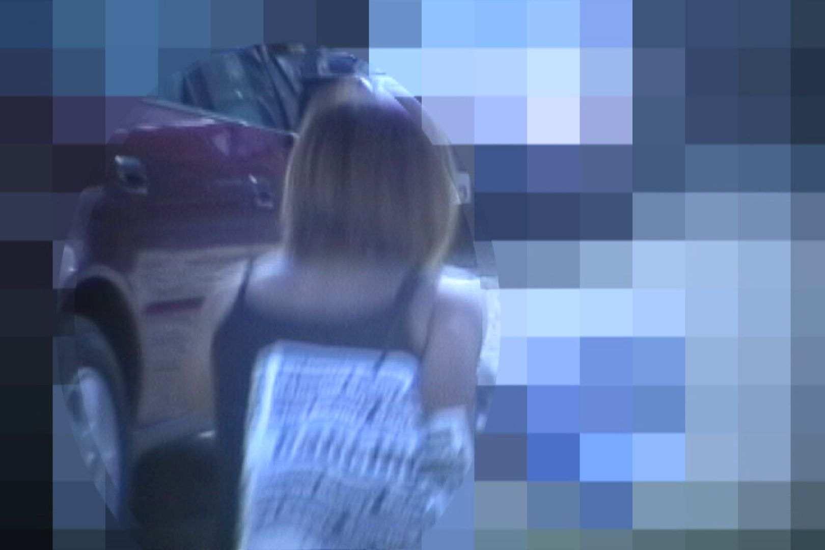 No.83 色白と日焼け跡のコントラストが卑猥 乙女達のヌード   接写  52連発 12