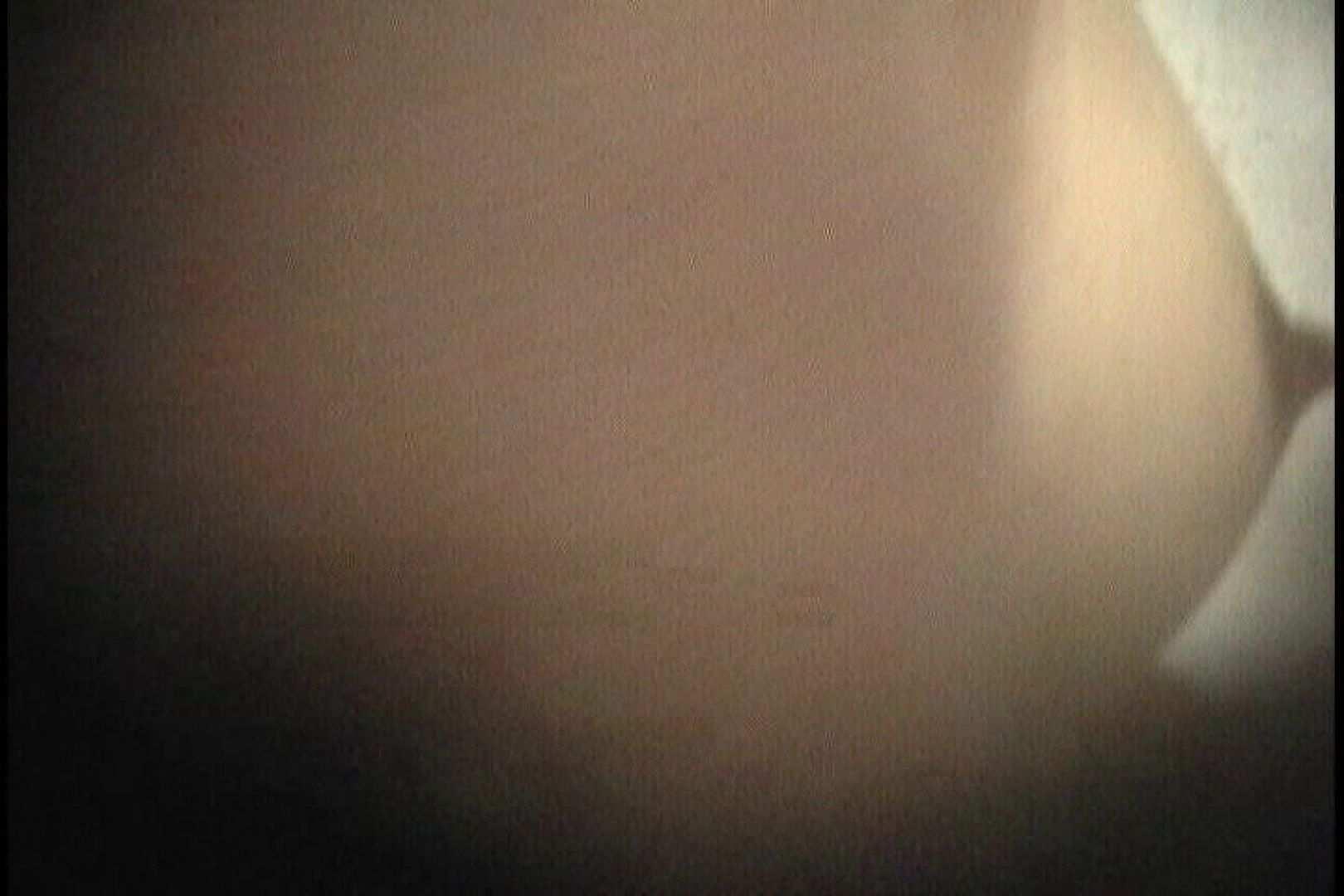 No.83 色白と日焼け跡のコントラストが卑猥 乙女達のヌード   接写  52連発 14