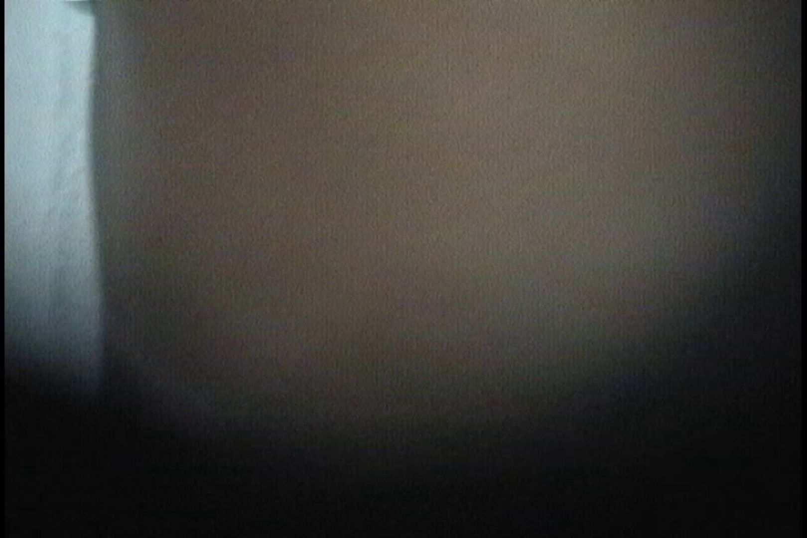 No.83 色白と日焼け跡のコントラストが卑猥 乙女達のヌード   接写  52連発 16