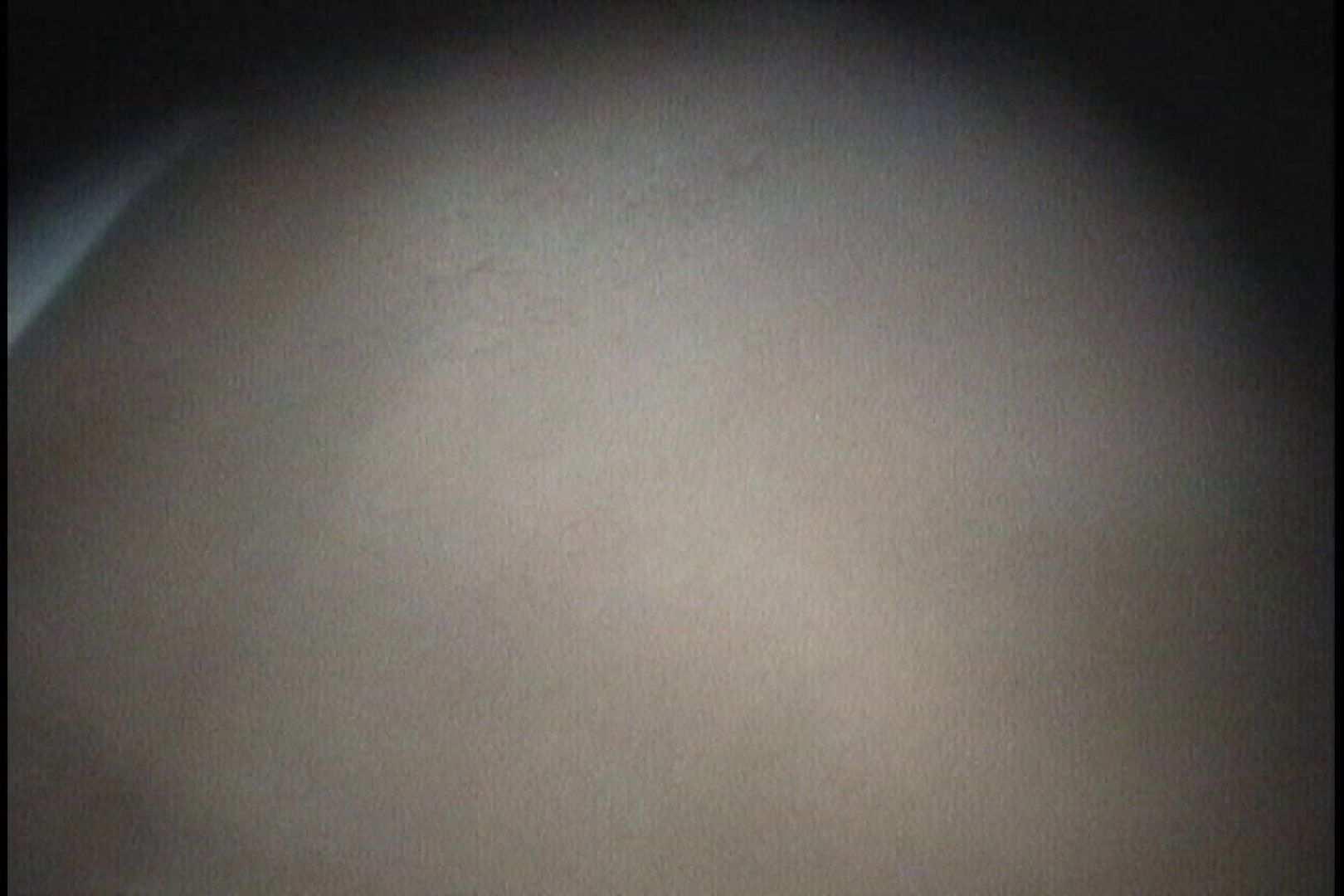 No.83 色白と日焼け跡のコントラストが卑猥 乙女達のヌード   接写  52連発 18