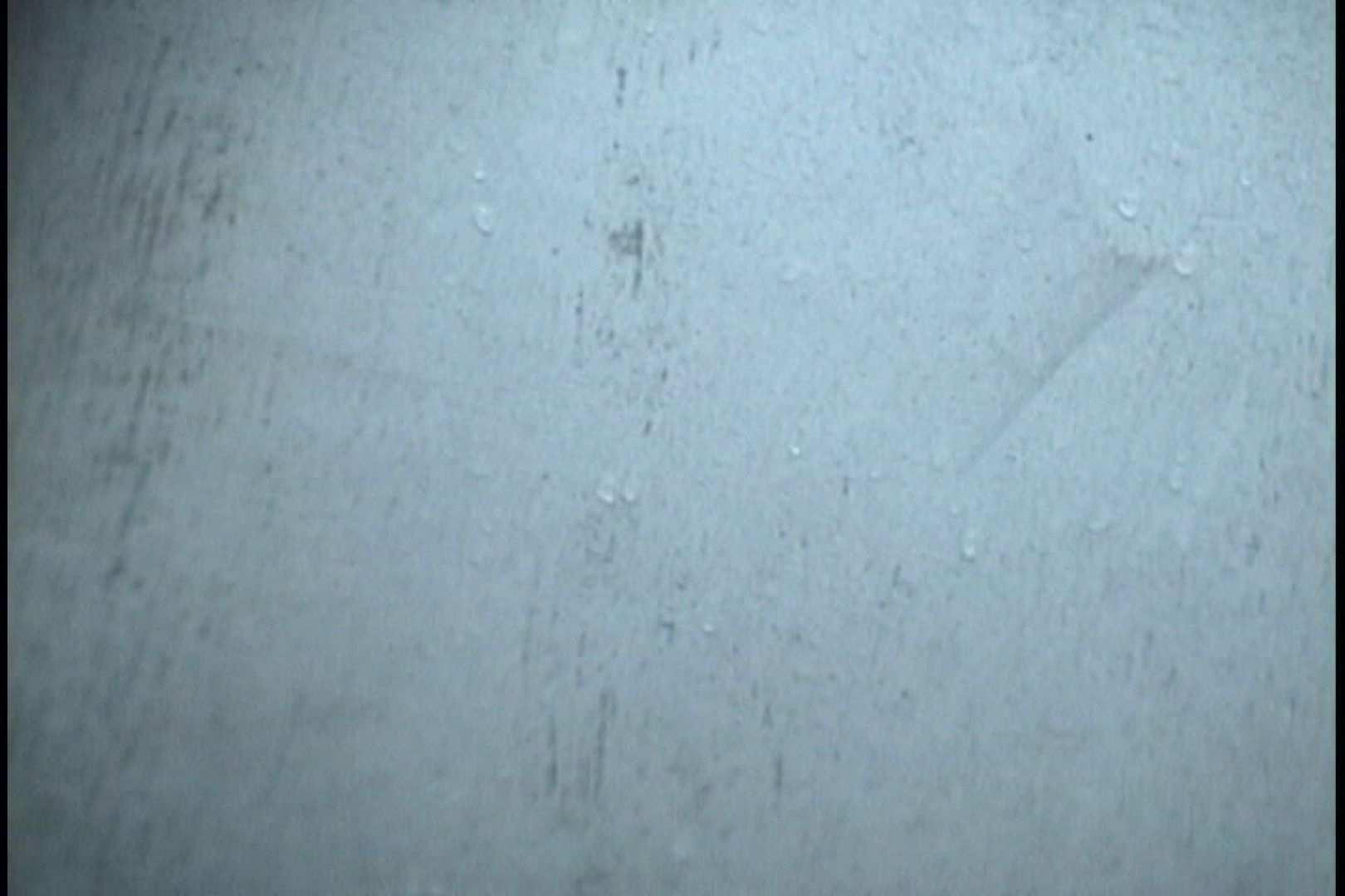 No.83 色白と日焼け跡のコントラストが卑猥 乙女達のヌード   接写  52連発 26