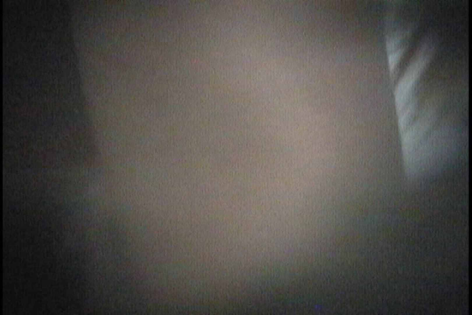 No.83 色白と日焼け跡のコントラストが卑猥 乙女達のヌード   接写  52連発 31