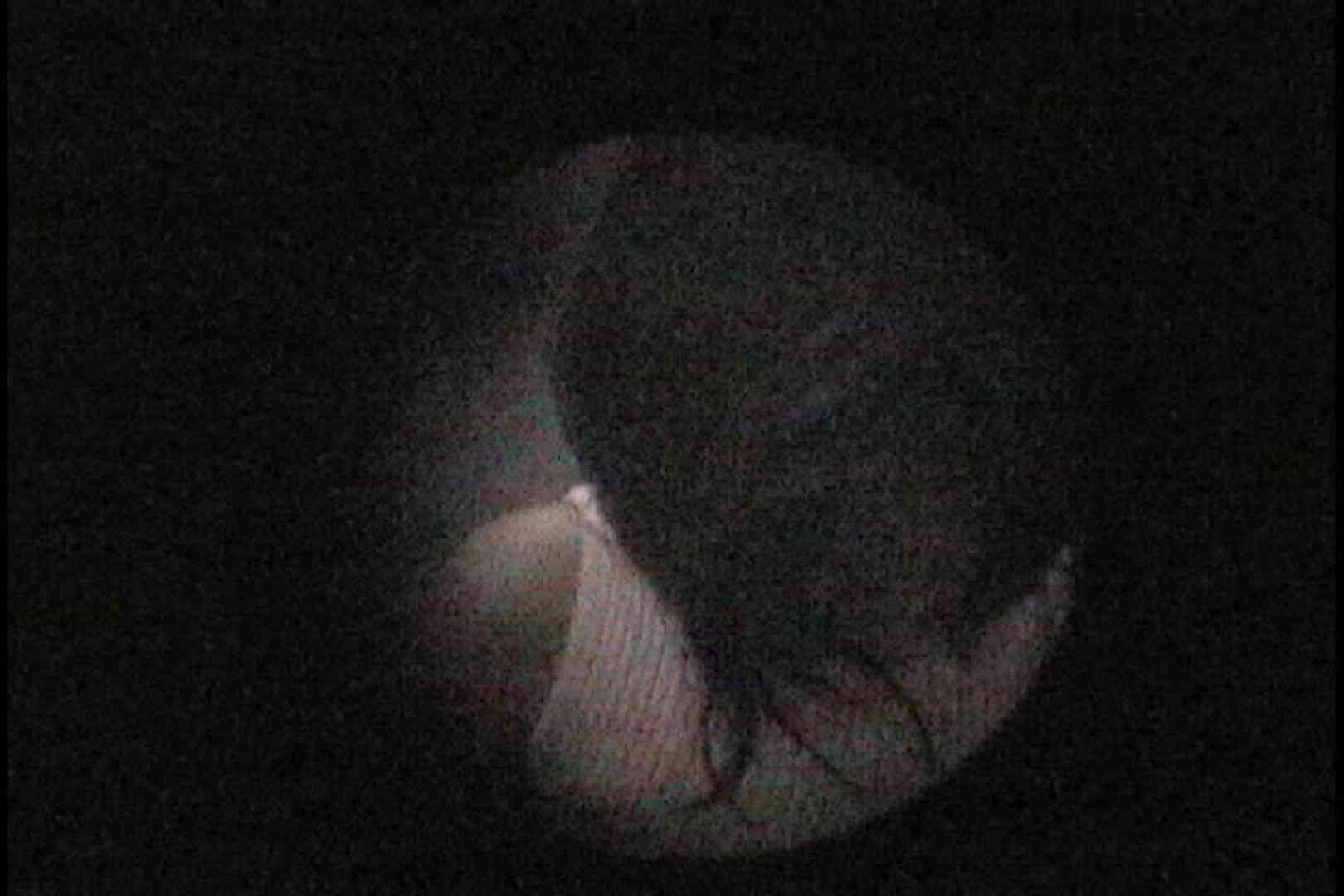 No.110 タンポン発見美人お女市さん カメラに目線が! シャワー中 | 乙女達のヌード  89連発 20