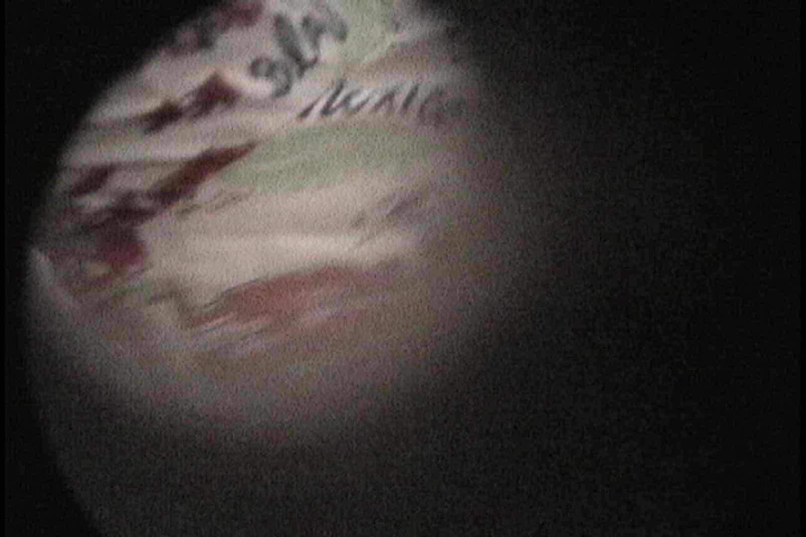 No.110 タンポン発見美人お女市さん カメラに目線が! シャワー中 | 乙女達のヌード  89連発 86
