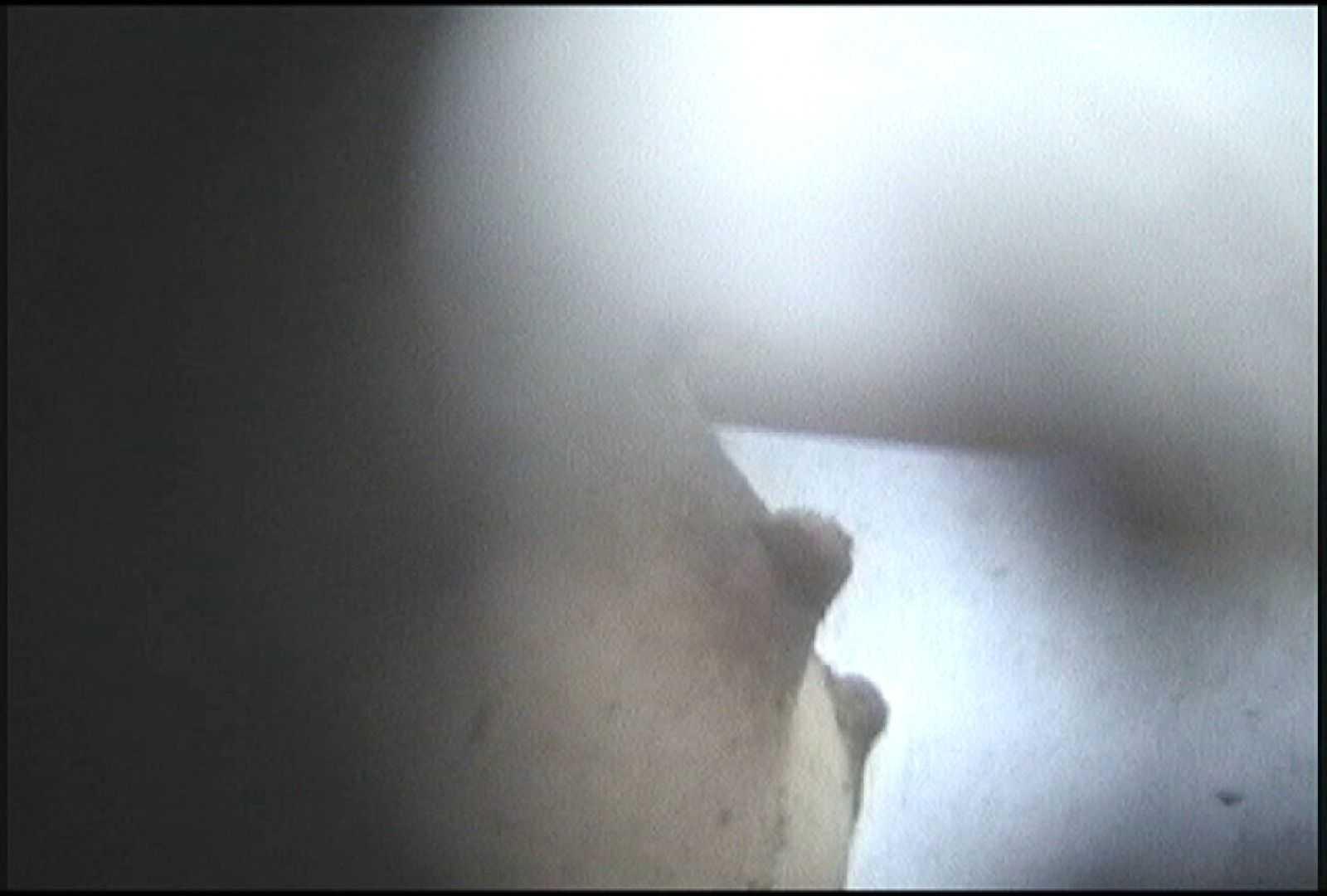 No.135 オムニバス 乳首集めてみました 乙女達のヌード | 乳首コレクション  96連発 3