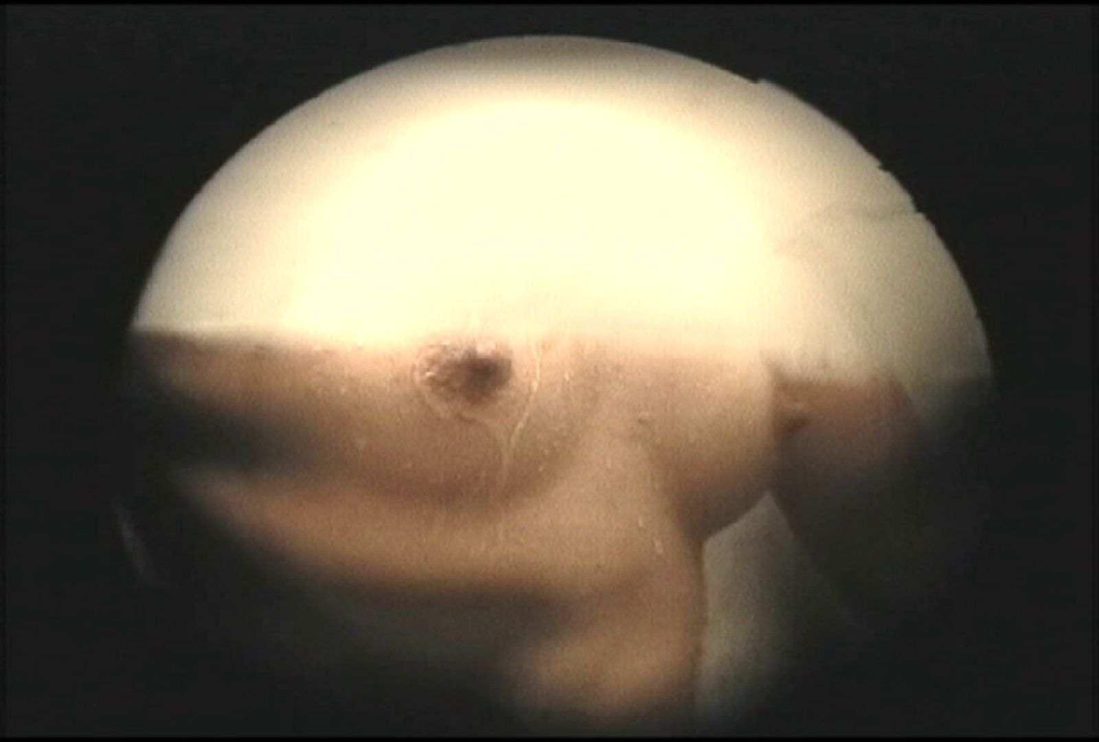 No.135 オムニバス 乳首集めてみました 乙女達のヌード | 乳首コレクション  96連発 41