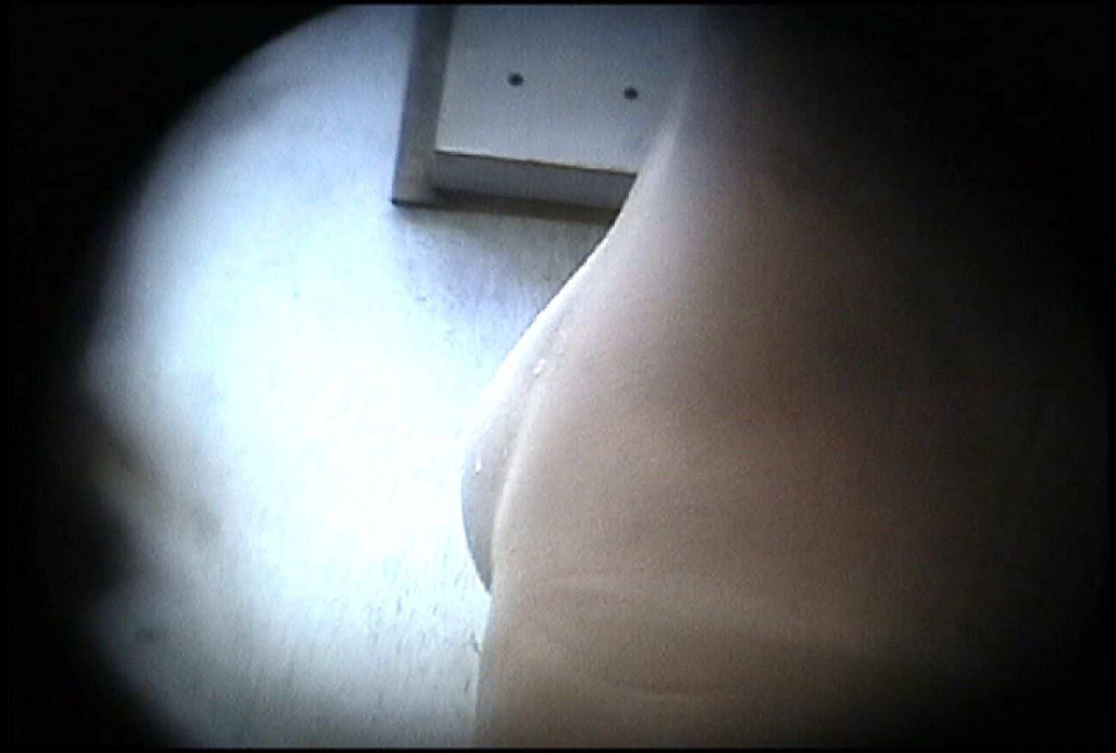 No.136 ギャル抜けきらないお女市さんのタレたオッパイ シャワー中 | 乙女達のヌード  53連発 16