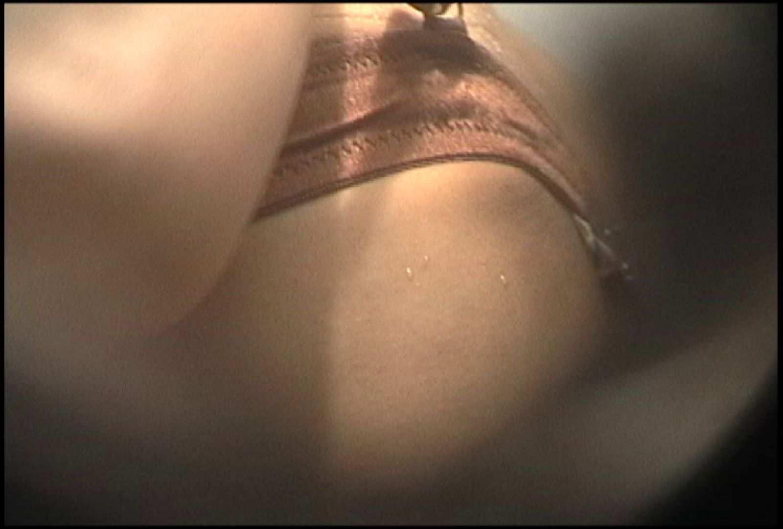 No.142 肥大しても上向く乳首 健康的美女 接写   乙女達のヌード  80連発 15