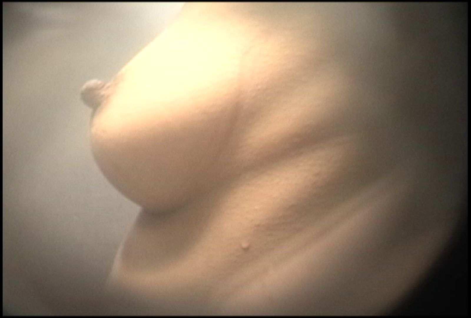 No.142 肥大しても上向く乳首 健康的美女 接写   乙女達のヌード  80連発 74