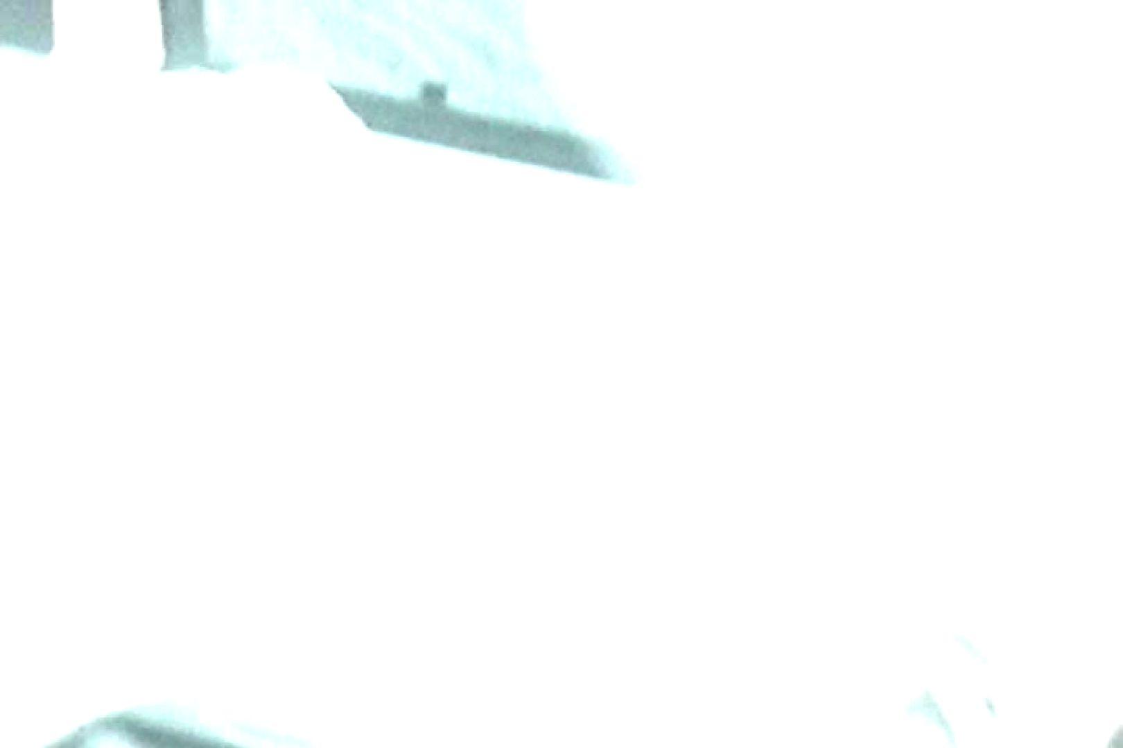 「充血監督」さんの深夜の運動会!! vol.005 OL | セックス  45連発 9
