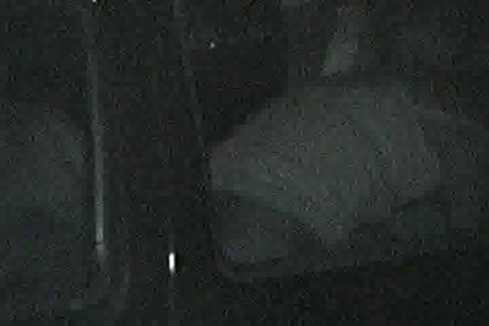 「充血監督」さんの深夜の運動会!! vol.006 OL   0  89連発 46