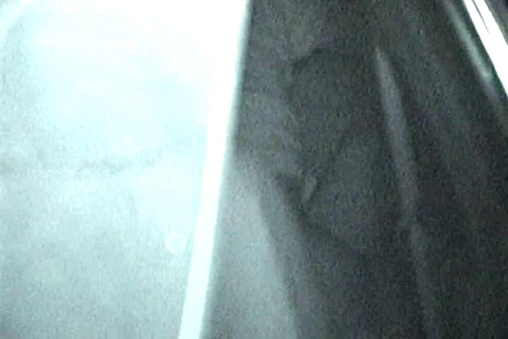 盗撮おまんこ|「充血監督」さんの深夜の運動会!! vol.008|怪盗ジョーカー