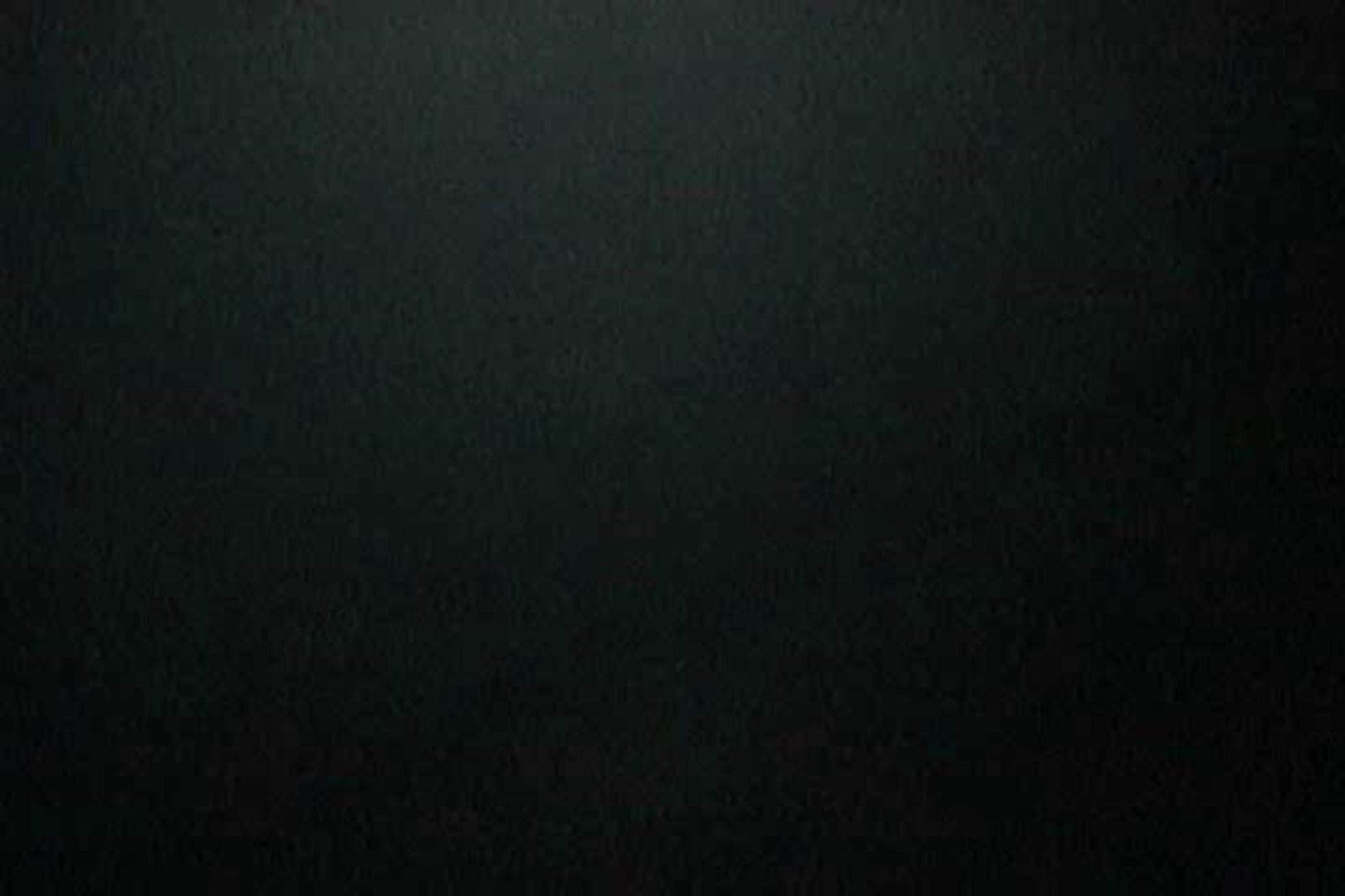 「充血監督」さんの深夜の運動会!! vol.008 OL | おっぱい  45連発 39