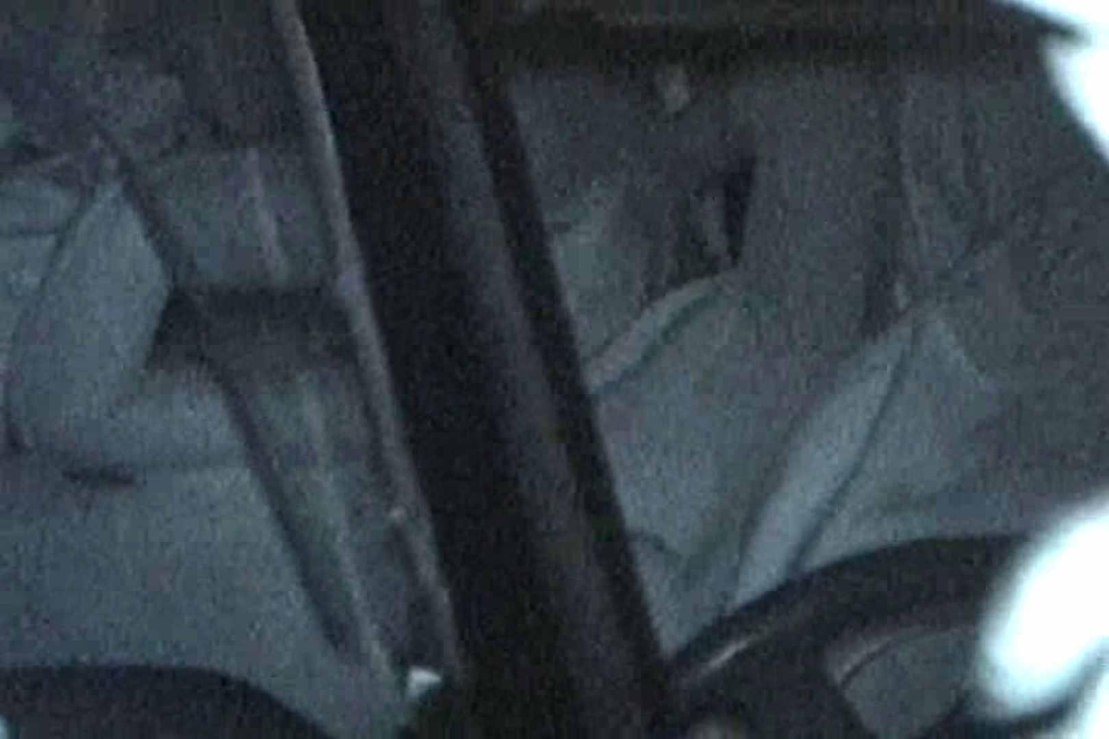 「充血監督」さんの深夜の運動会!! vol.009 カップルのセックス | OL  32連発 11