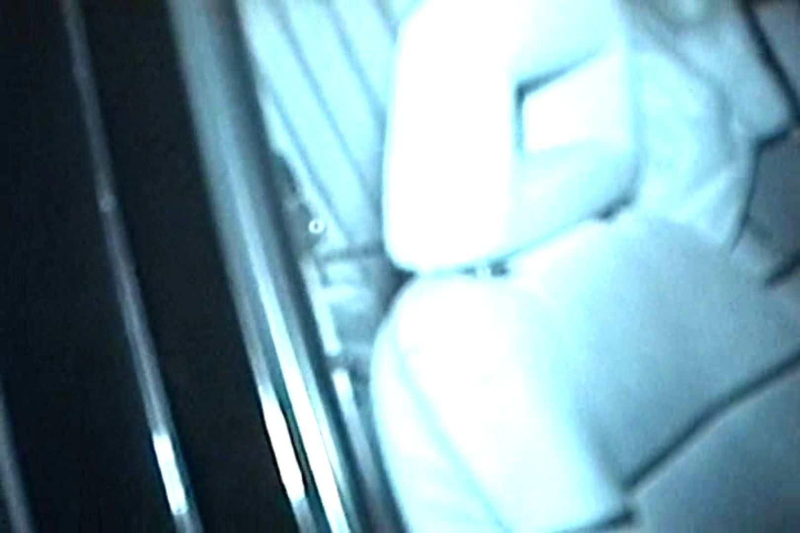 「充血監督」さんの深夜の運動会!! vol.009 カップルのセックス | OL  32連発 12