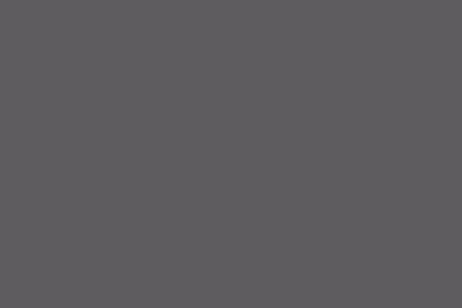 「充血監督」さんの深夜の運動会!! vol.009 カップルのセックス | OL  32連発 30