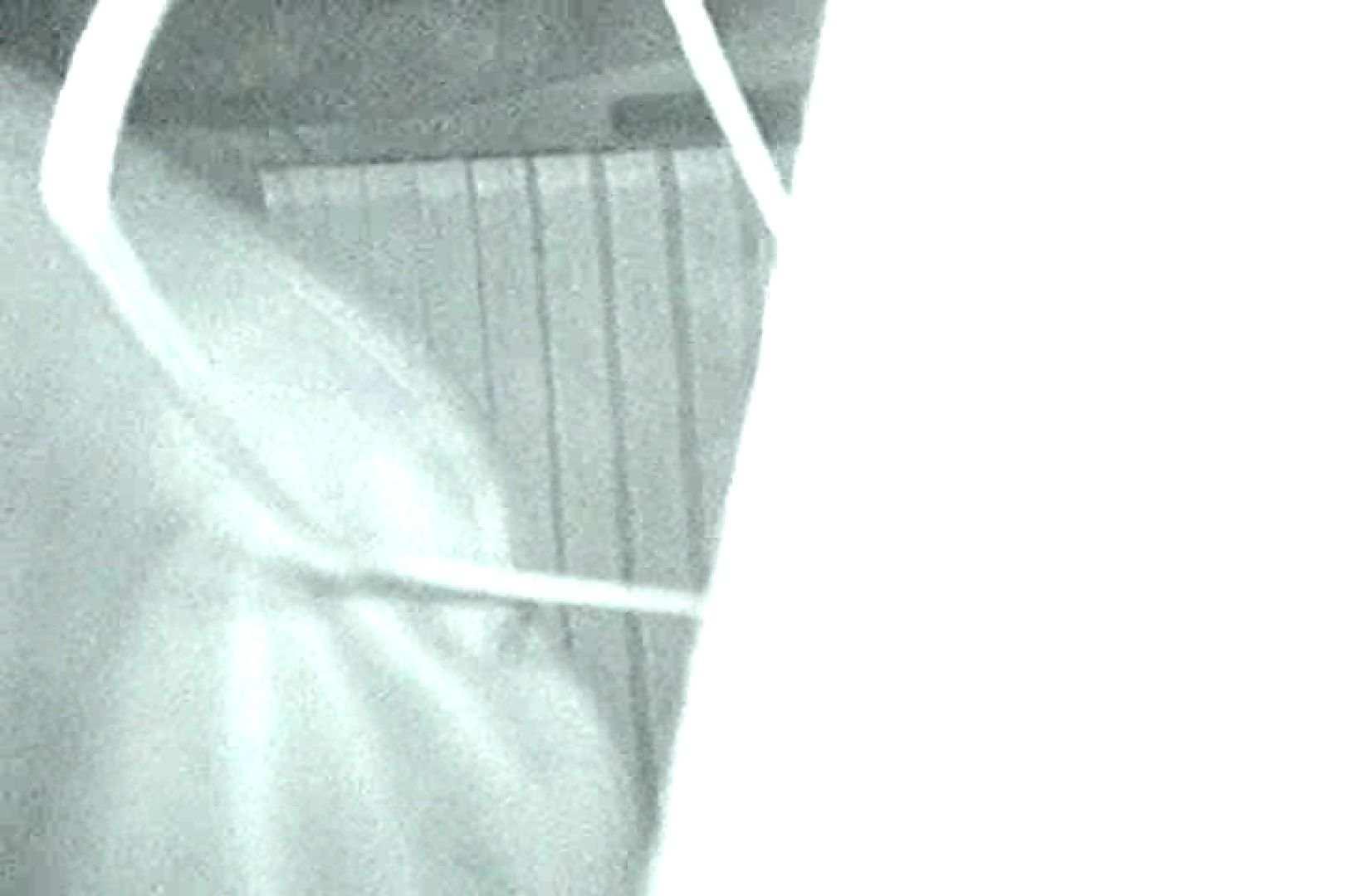「充血監督」さんの深夜の運動会!! vol.012 OL | カップルのセックス  52連発 22