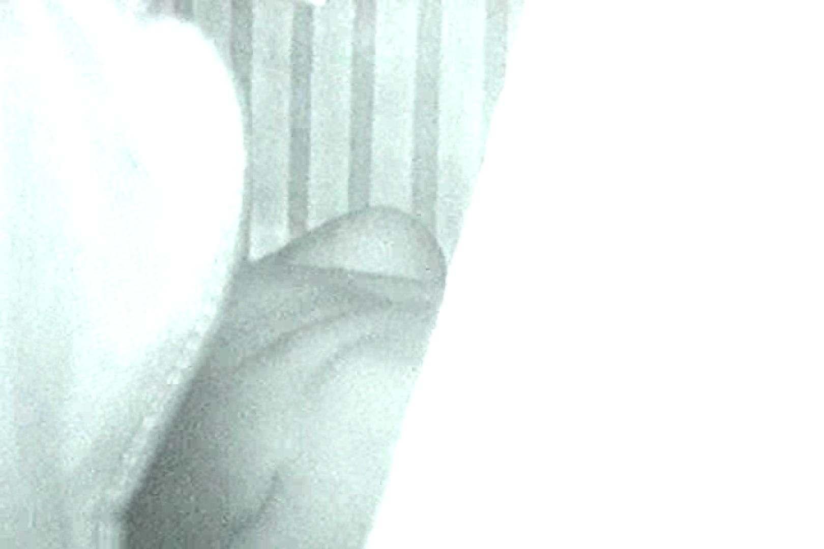 「充血監督」さんの深夜の運動会!! vol.012 OL | カップルのセックス  52連発 33