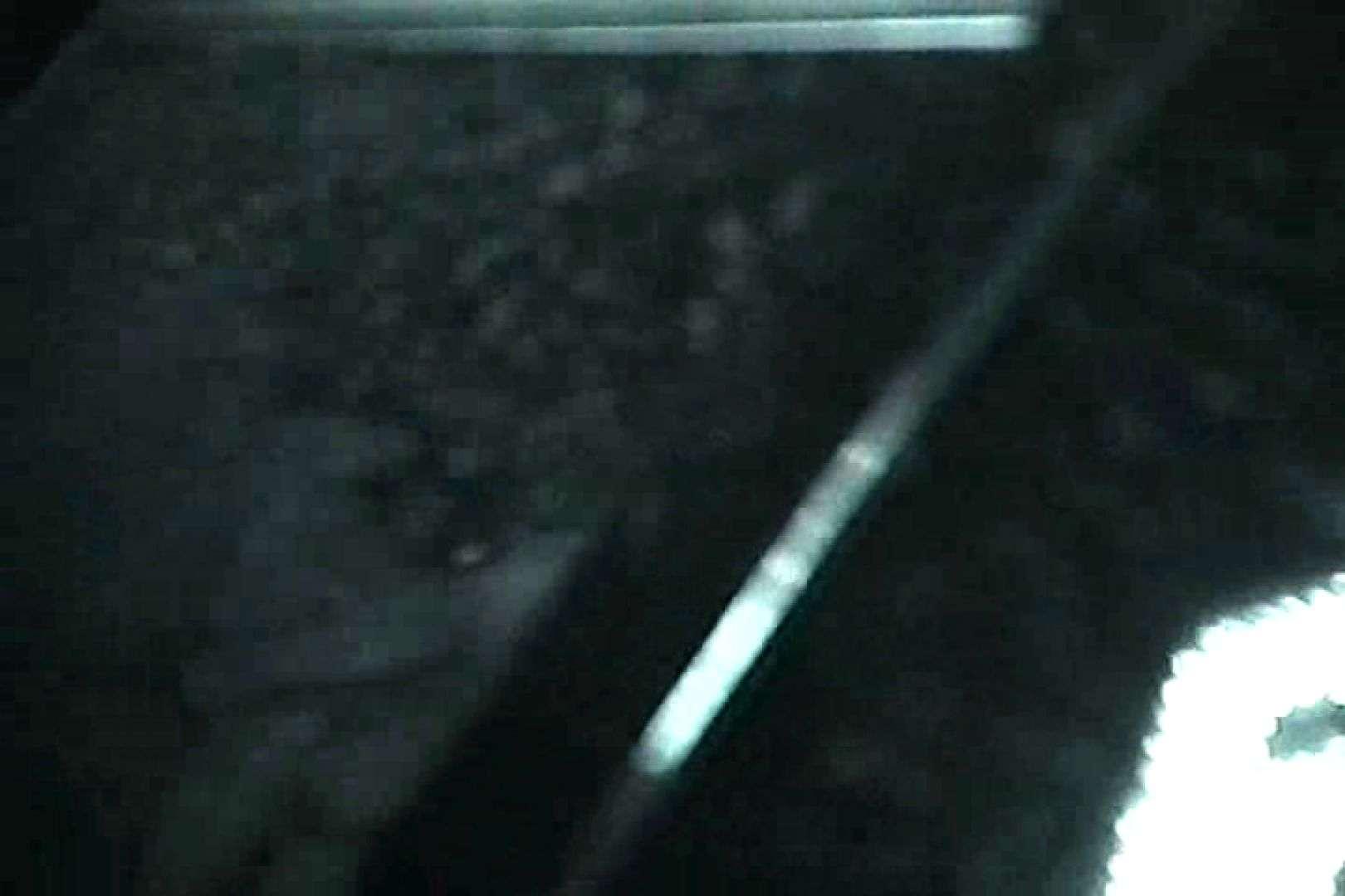 「充血監督」さんの深夜の運動会!! vol.012 OL | カップルのセックス  52連発 52
