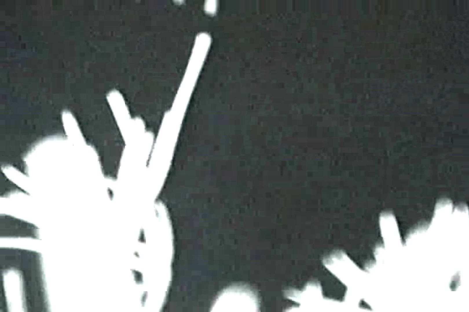 「充血監督」さんの深夜の運動会!! vol.013 OL | 0  97連発 16