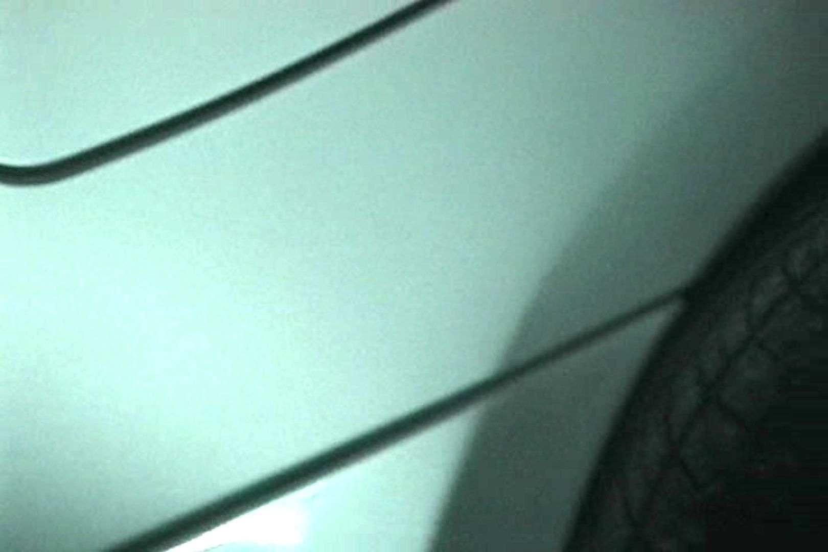 「充血監督」さんの深夜の運動会!! vol.013 OL | 0  97連発 27
