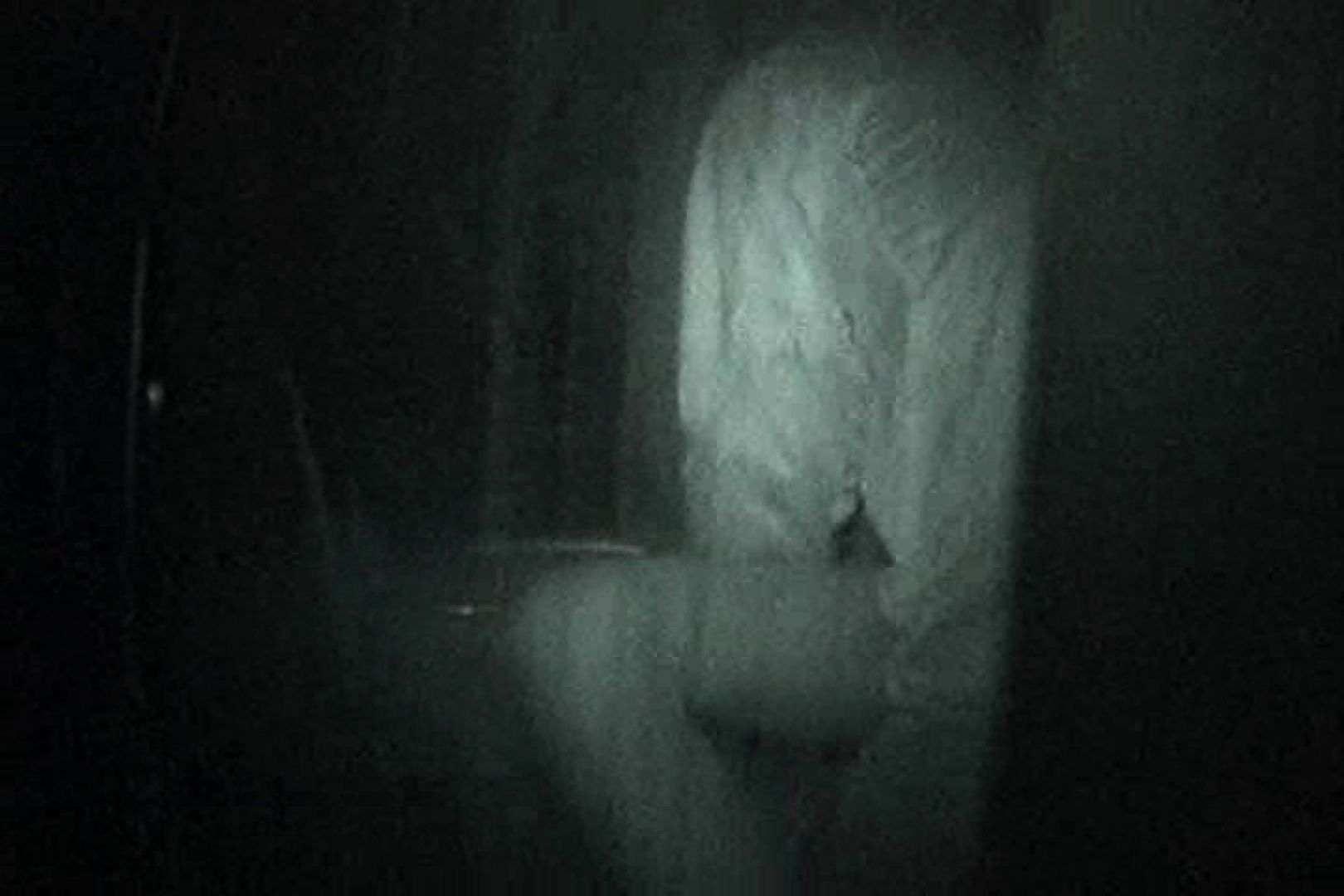 「充血監督」さんの深夜の運動会!! vol.015 カップルのセックス | OL  42連発 25