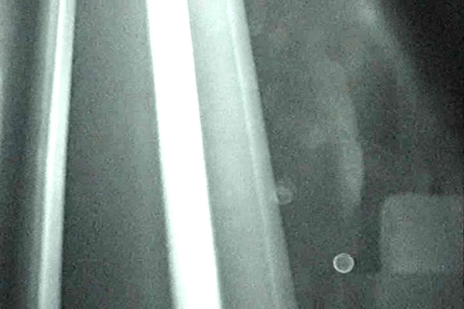 「充血監督」さんの深夜の運動会!! vol.015 カップルのセックス | OL  42連発 34
