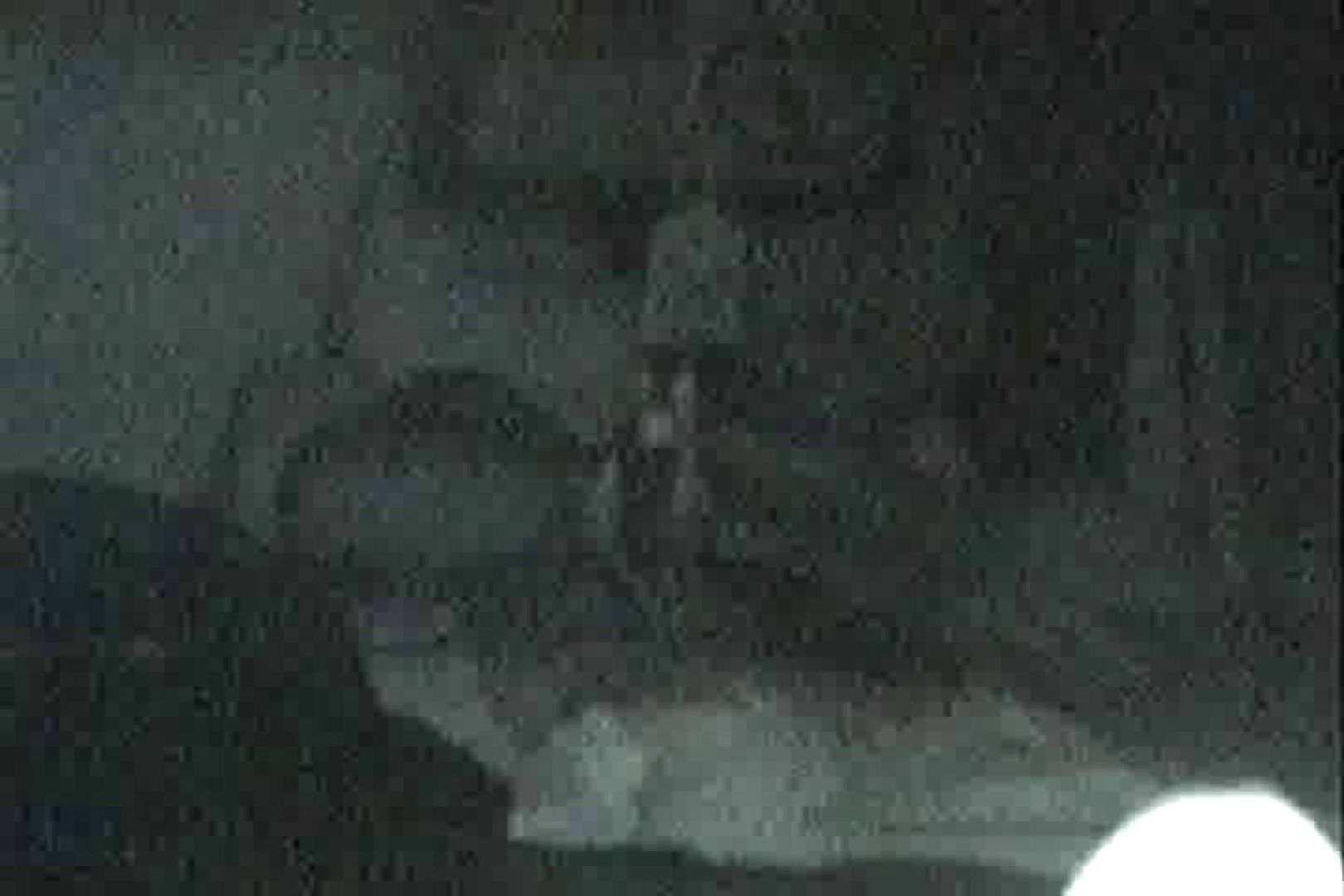 「充血監督」さんの深夜の運動会!! vol.018 車   フェラ  23連発 1