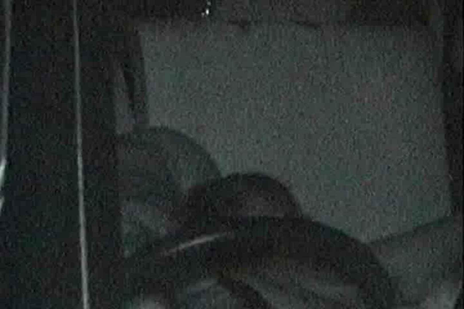 「充血監督」さんの深夜の運動会!! vol.018 車   フェラ  23連発 9